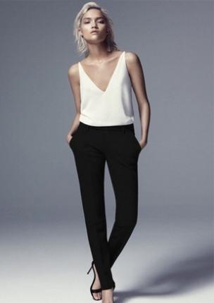 http://www.vanillaluxury.sg/magazine/minimalist-fashion-resolutions