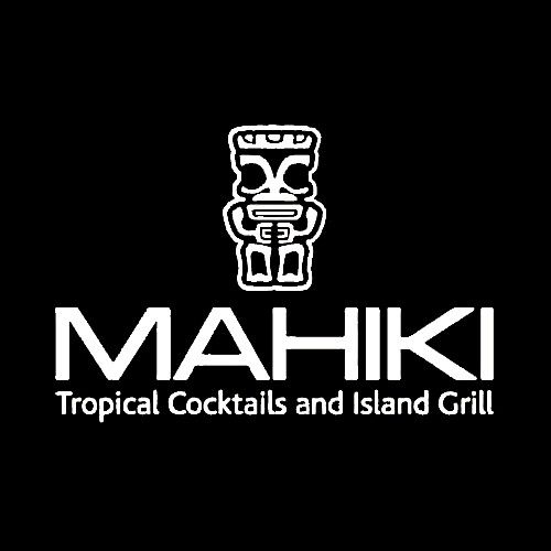 When we arrive at Mahiki on Tuesday nights we know our guests are excited to join us at our typical Tuesday night venue. Mahiki have more to offer than most, and with their spectacular nights, amazing DJ roster and awesome guests Mahiki are quickly developing a reputation of the best place to be on a Tuesday night. Our guests love it and are always ready to make another appearance at Mahiki with us.
