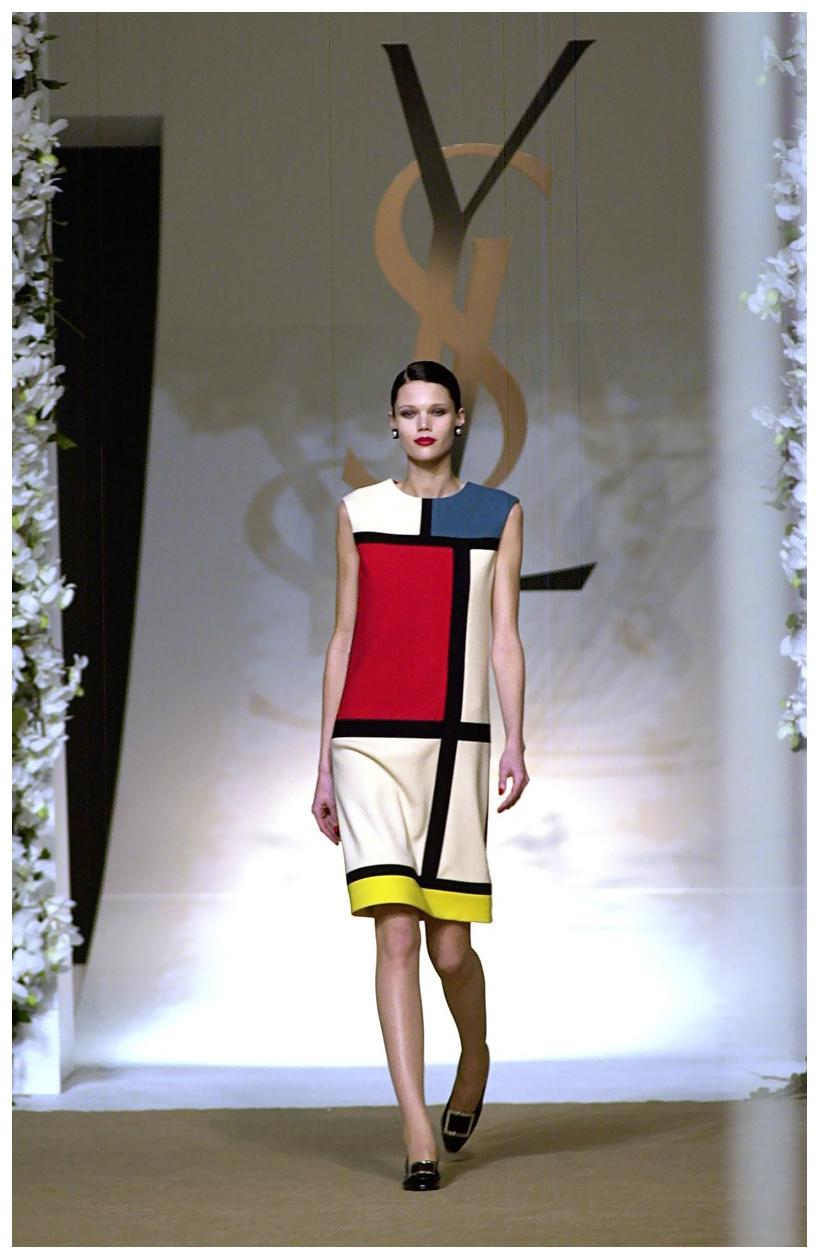 ysl-mondrian-dress.jpg