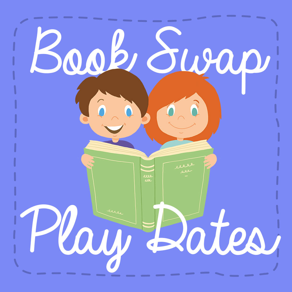 Organise Your Own Play Date -