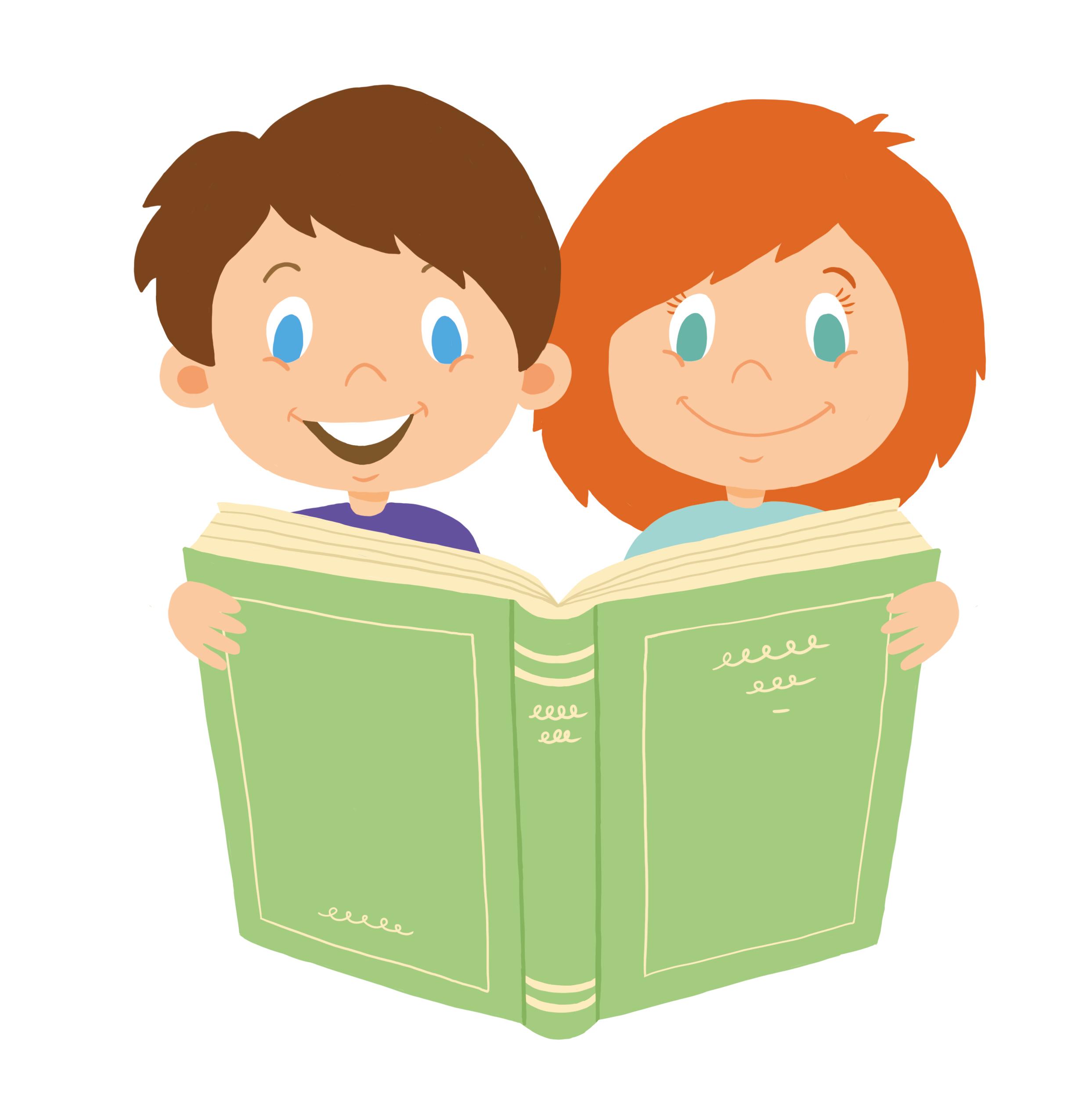AP19-Children-reading-book.jpg