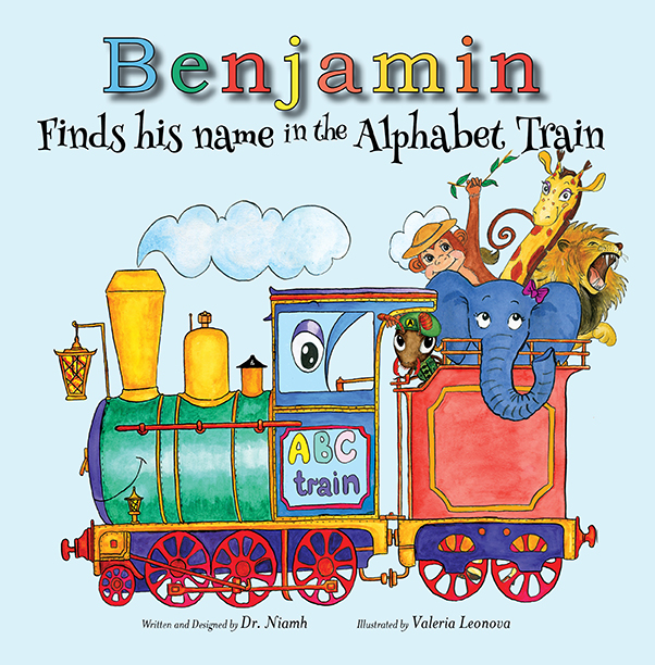 Find My Name In The Alphabet Train 2.jpg