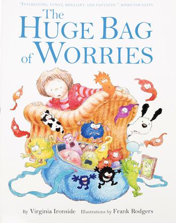 The Huge Bag of Worries.png