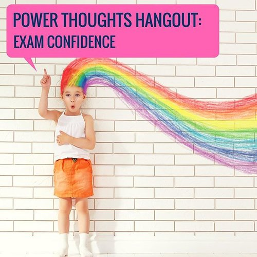 Power Thoughts Hangout.jpg