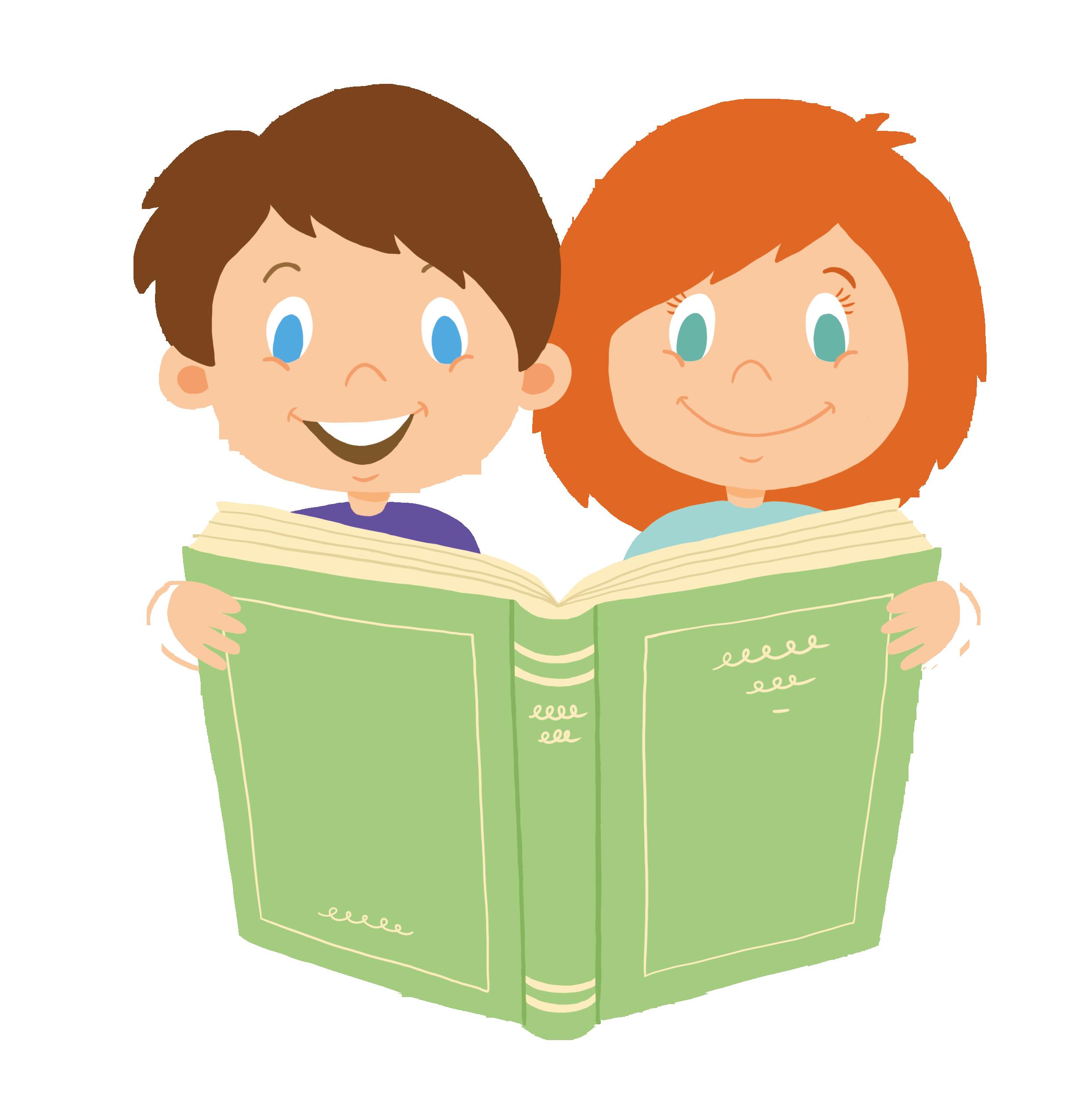 AP19-Children-reading-book.png