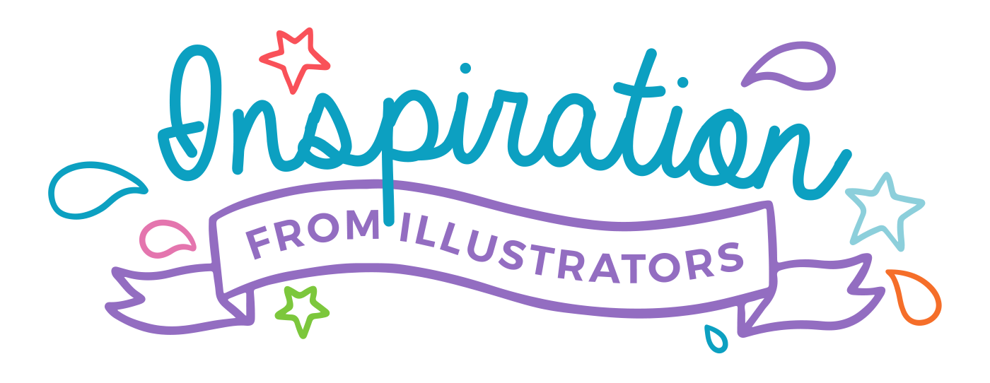 Inspiration-from-Illustrators.png