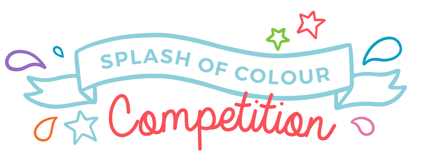 Splash-of-Colour-Competition.png