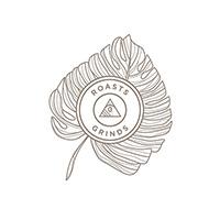 TWINENGINECOFFEE-leaf+artwork1.jpg