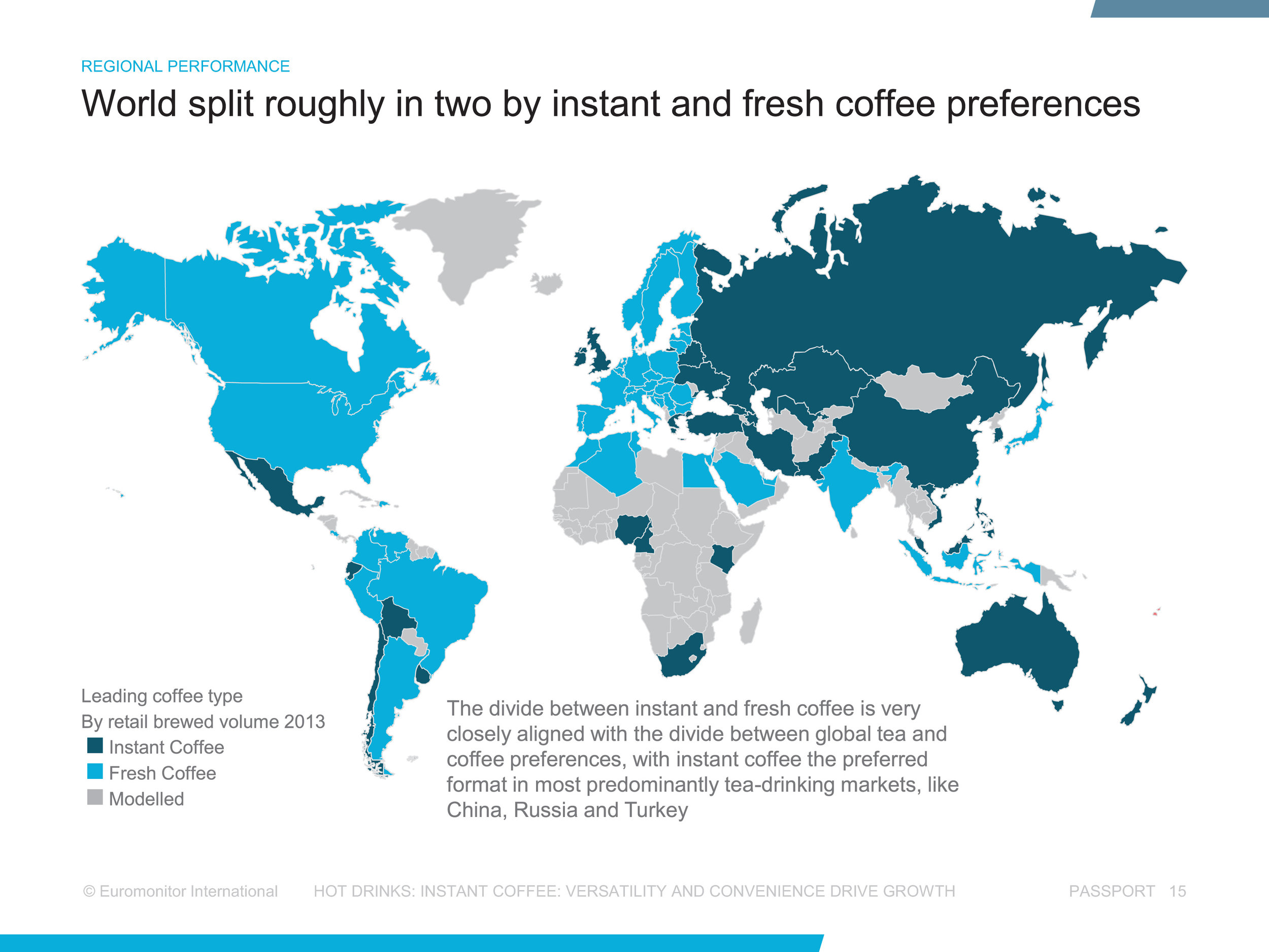 instant-fresh-coffee-map-euromonitor.jpg