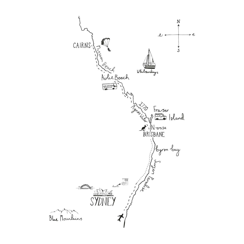 sophiekinns_portfolio_bestrest_2_australian-map.jpg