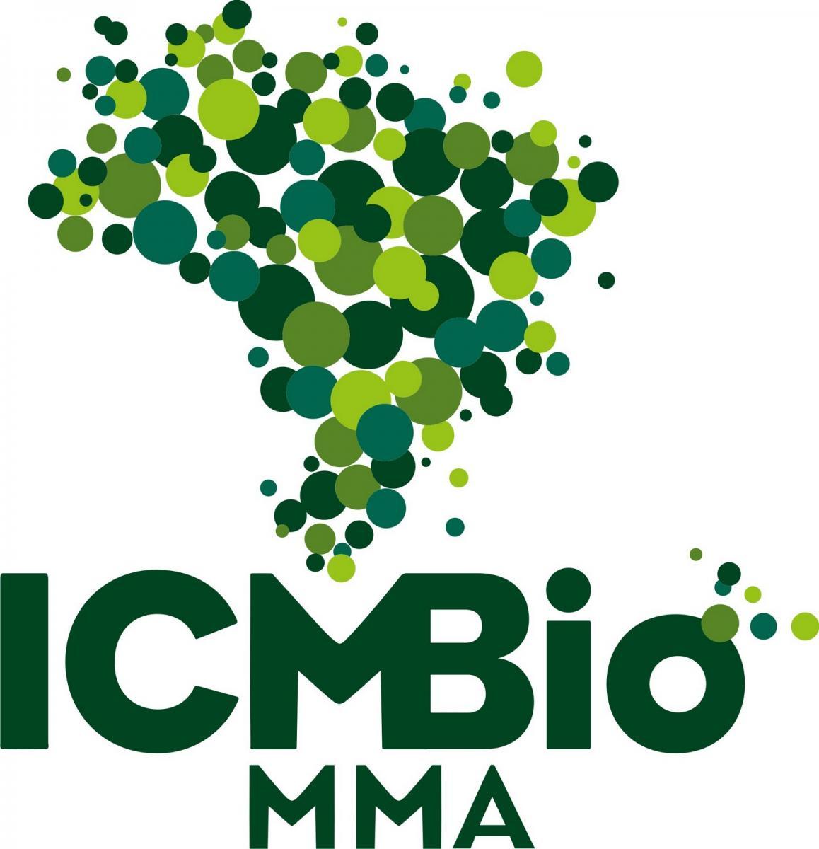 ICMBIO.jpg