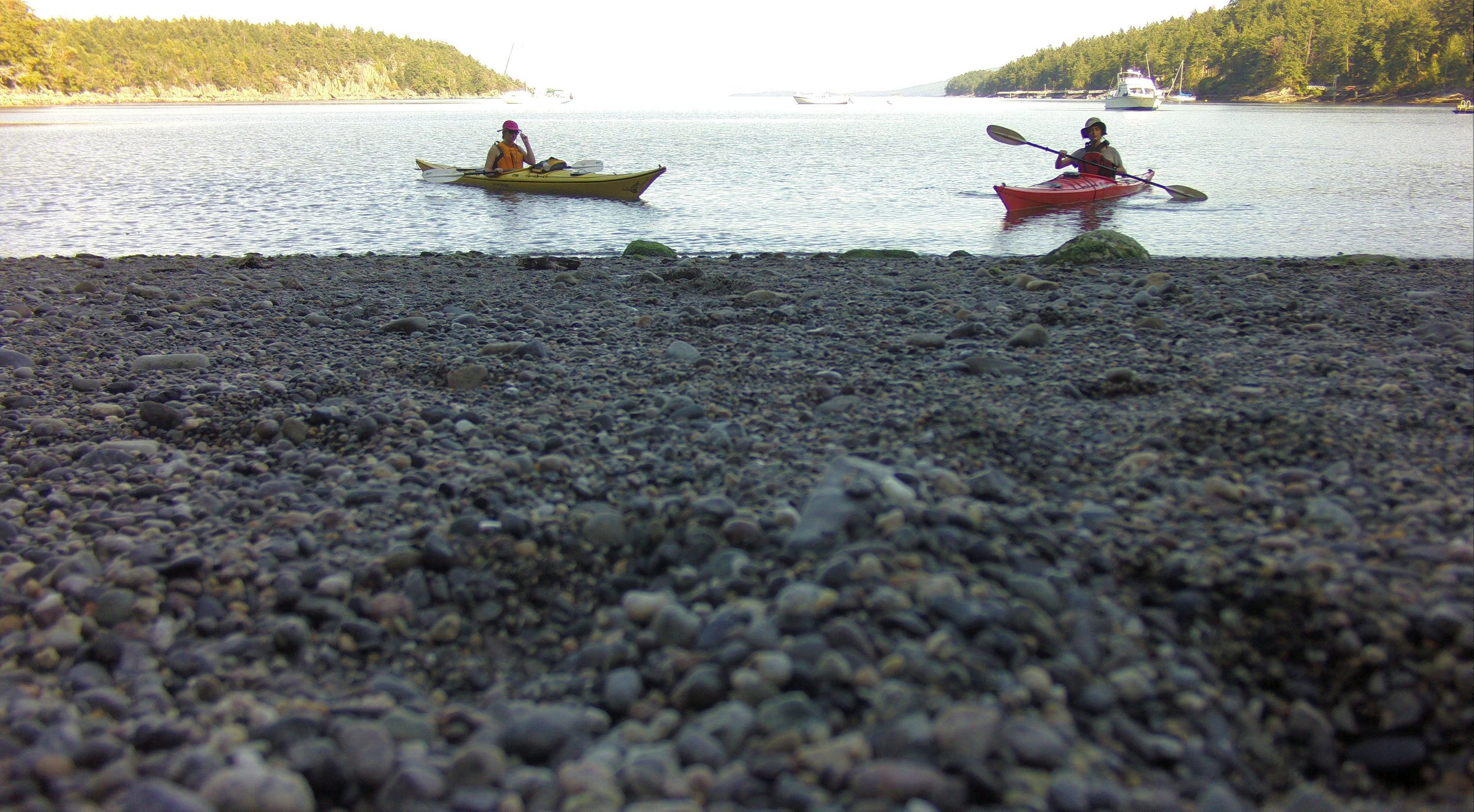 Campbell_kayak3.JPG