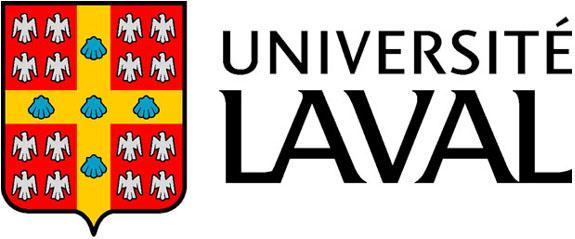 logo-universite-laval.jpg