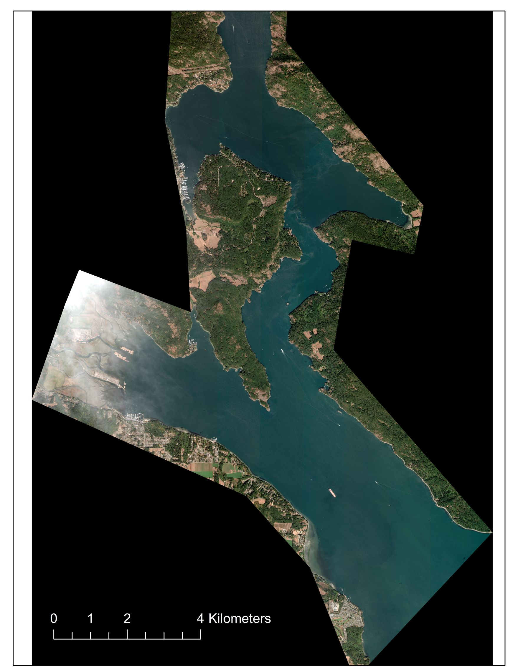 picture of satellite image.png