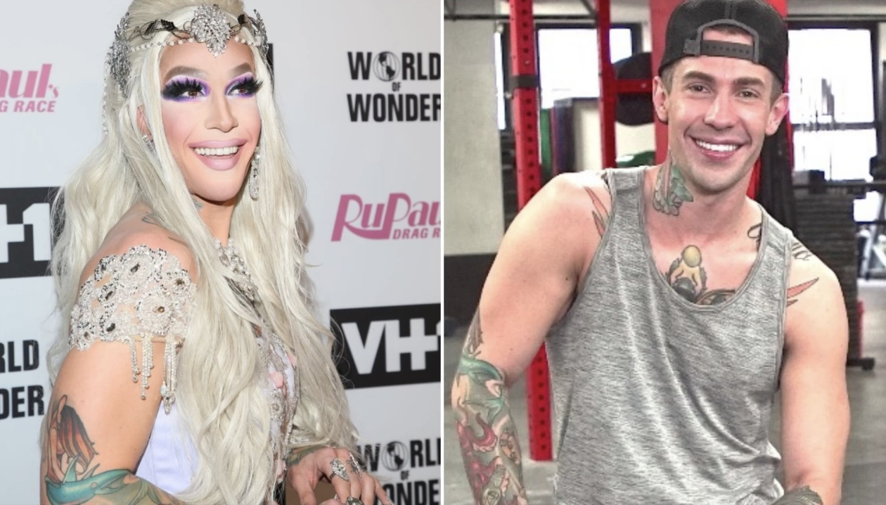 Vice Kameron Michaels Website Thumbnail.png