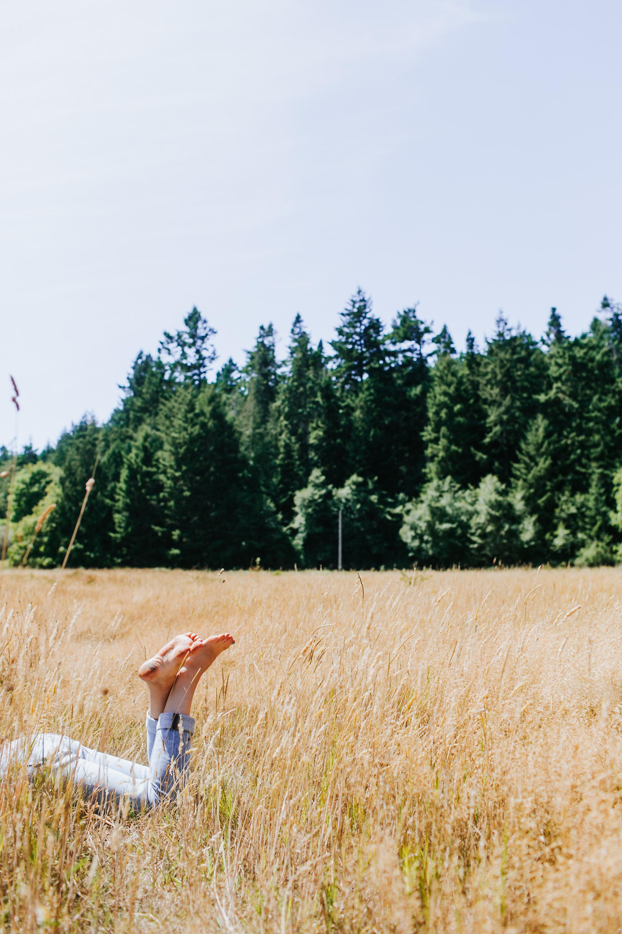 LifestyleEditorialPhotographer-024.jpg