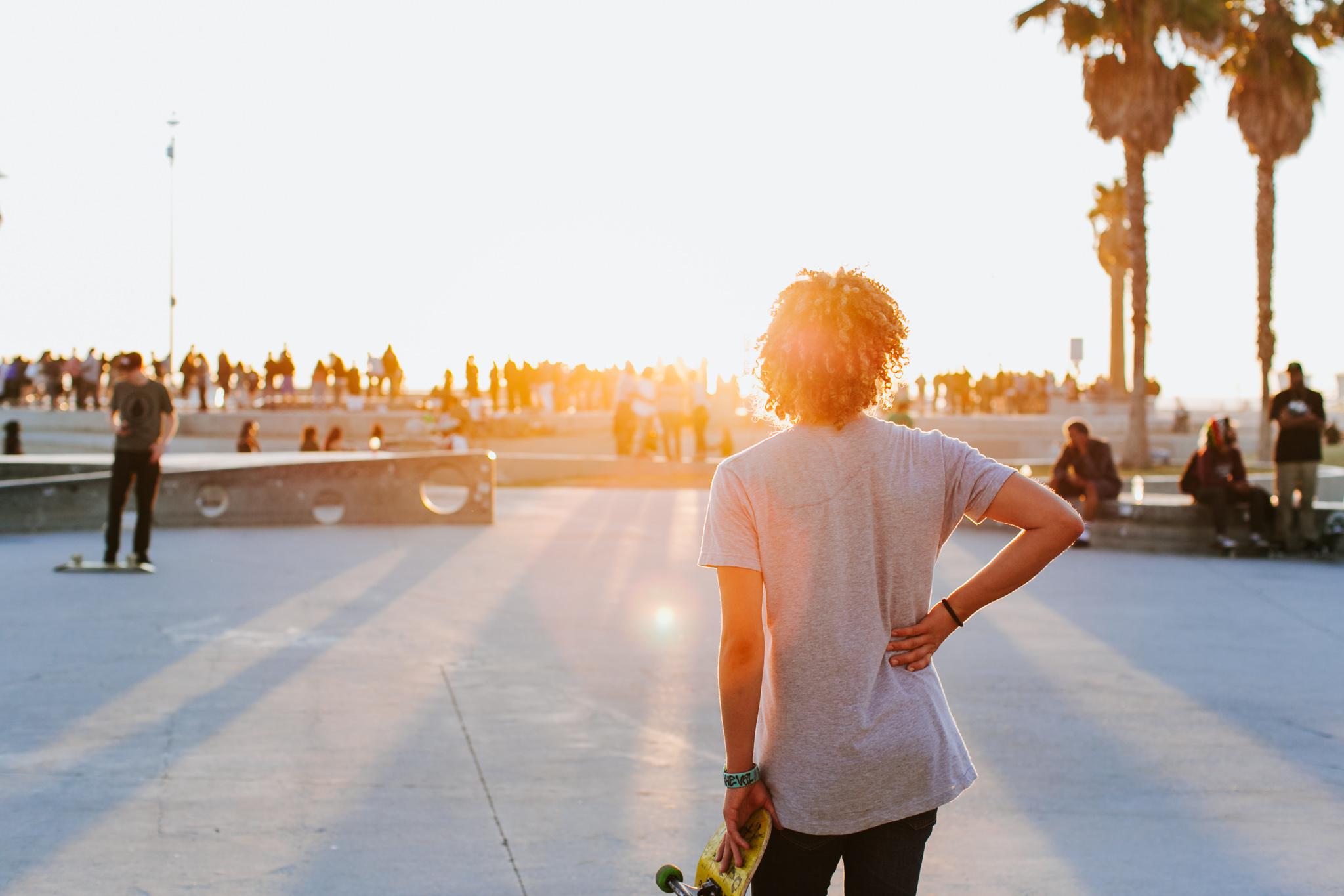 LifestyleEditorialPhotographer-058.jpg
