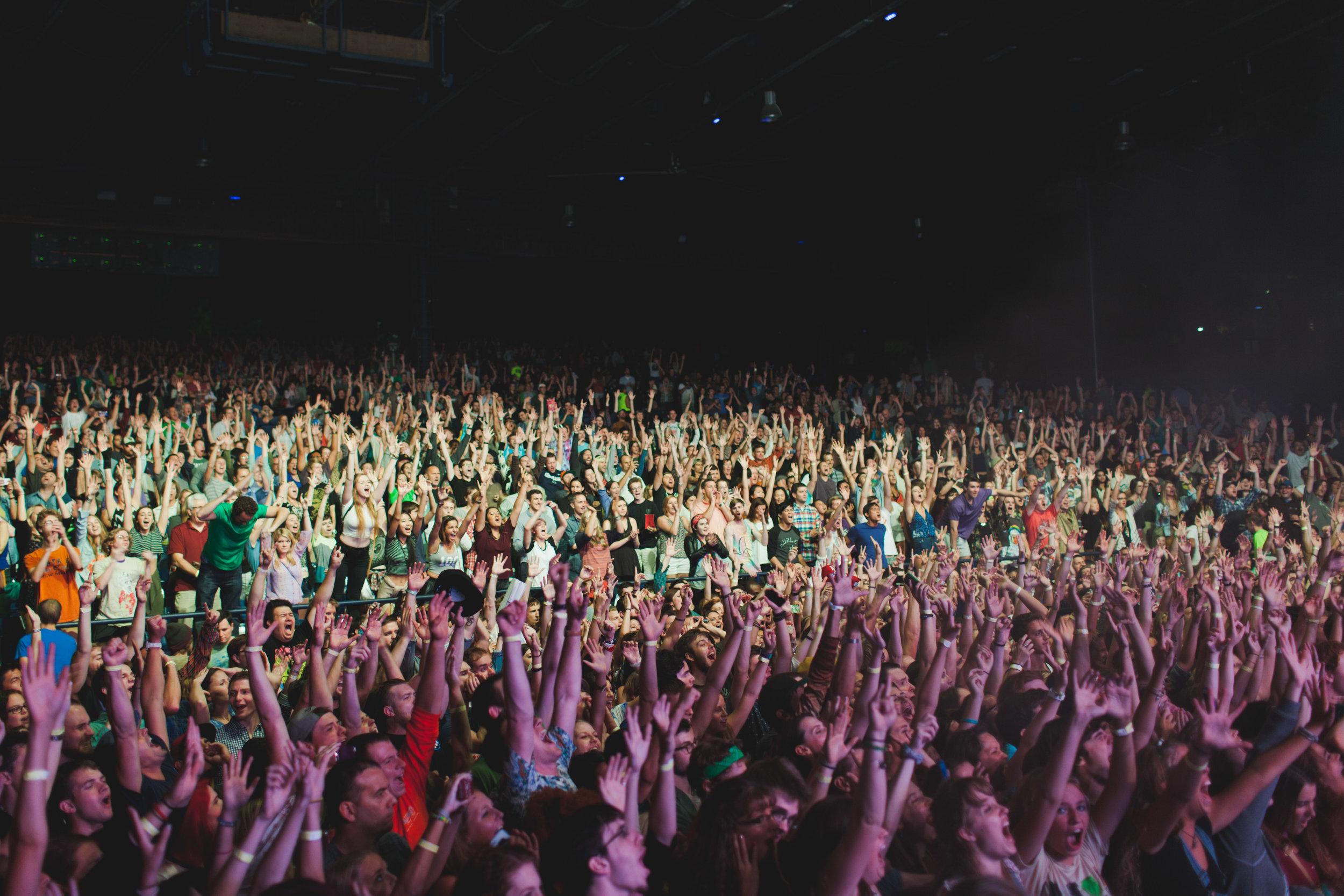 Tour-Fans.jpg
