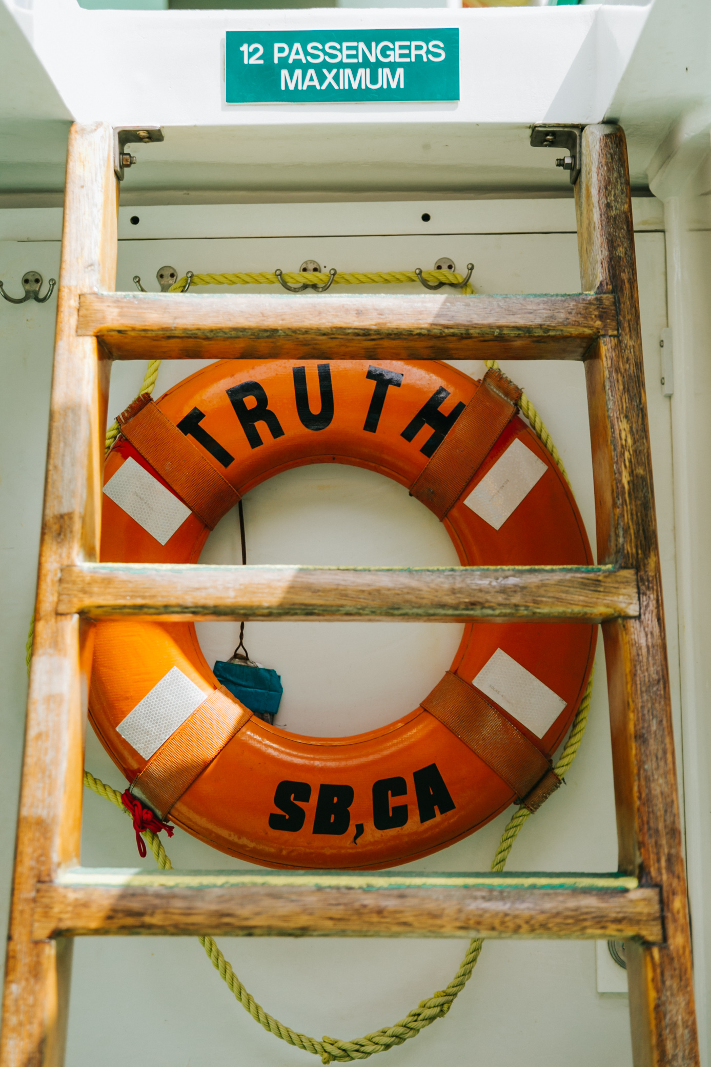 TruthTrip-047.jpg