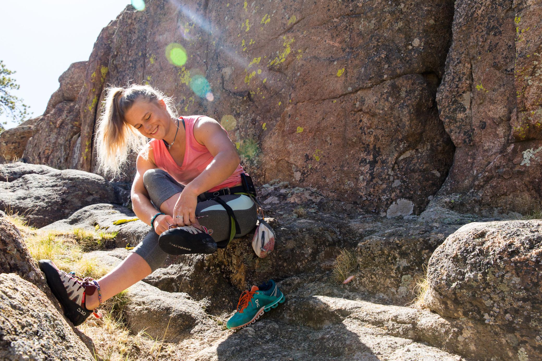 Medtronic-CO-Climbing-050.jpg