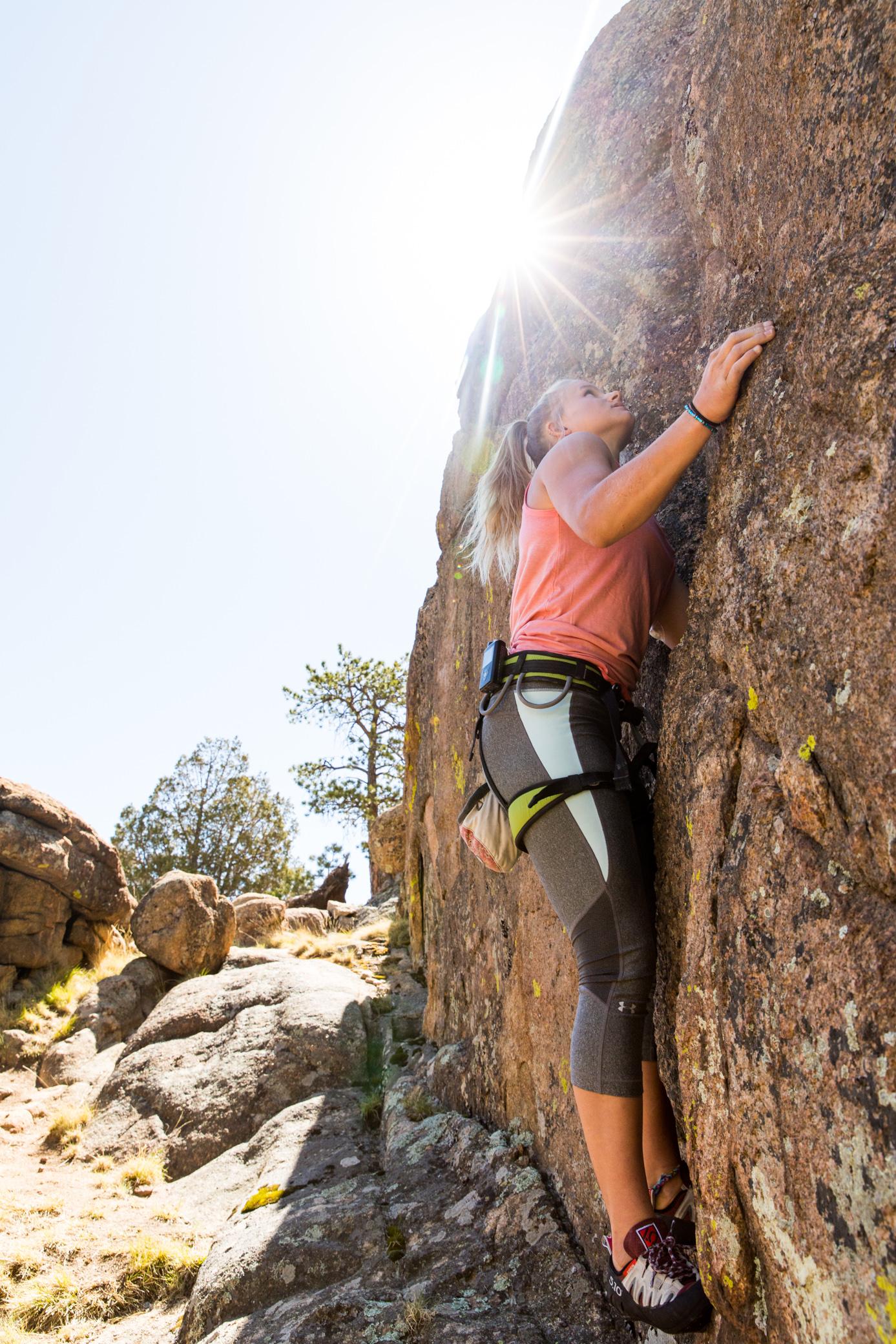 Medtronic-CO-Climbing-062.jpg