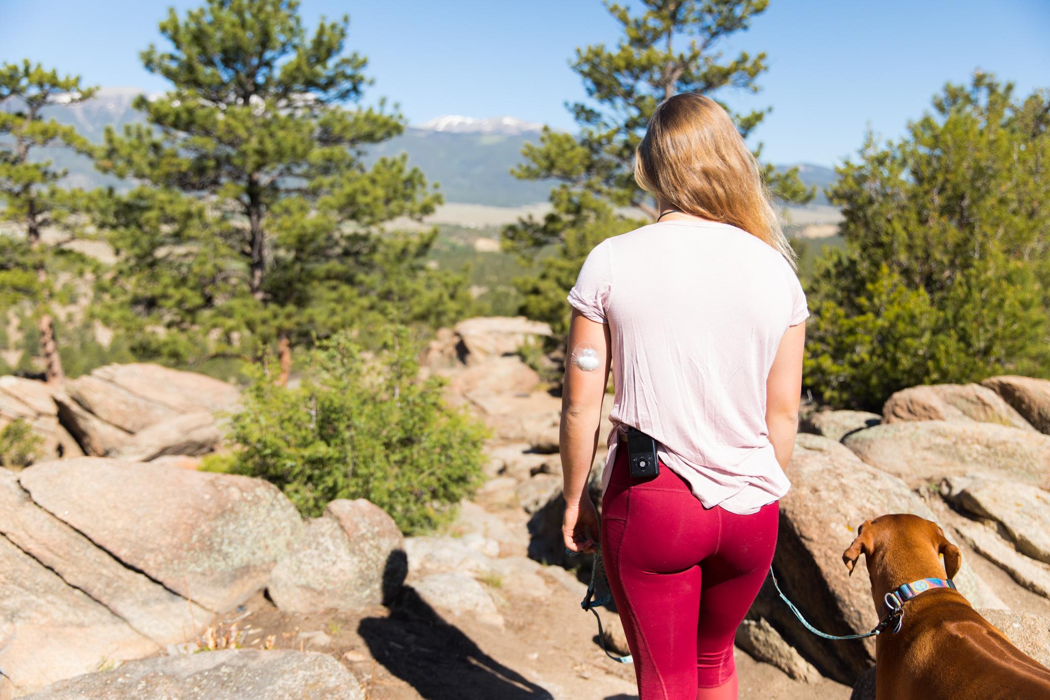 Medtronic-CO-Hiking-064.jpg