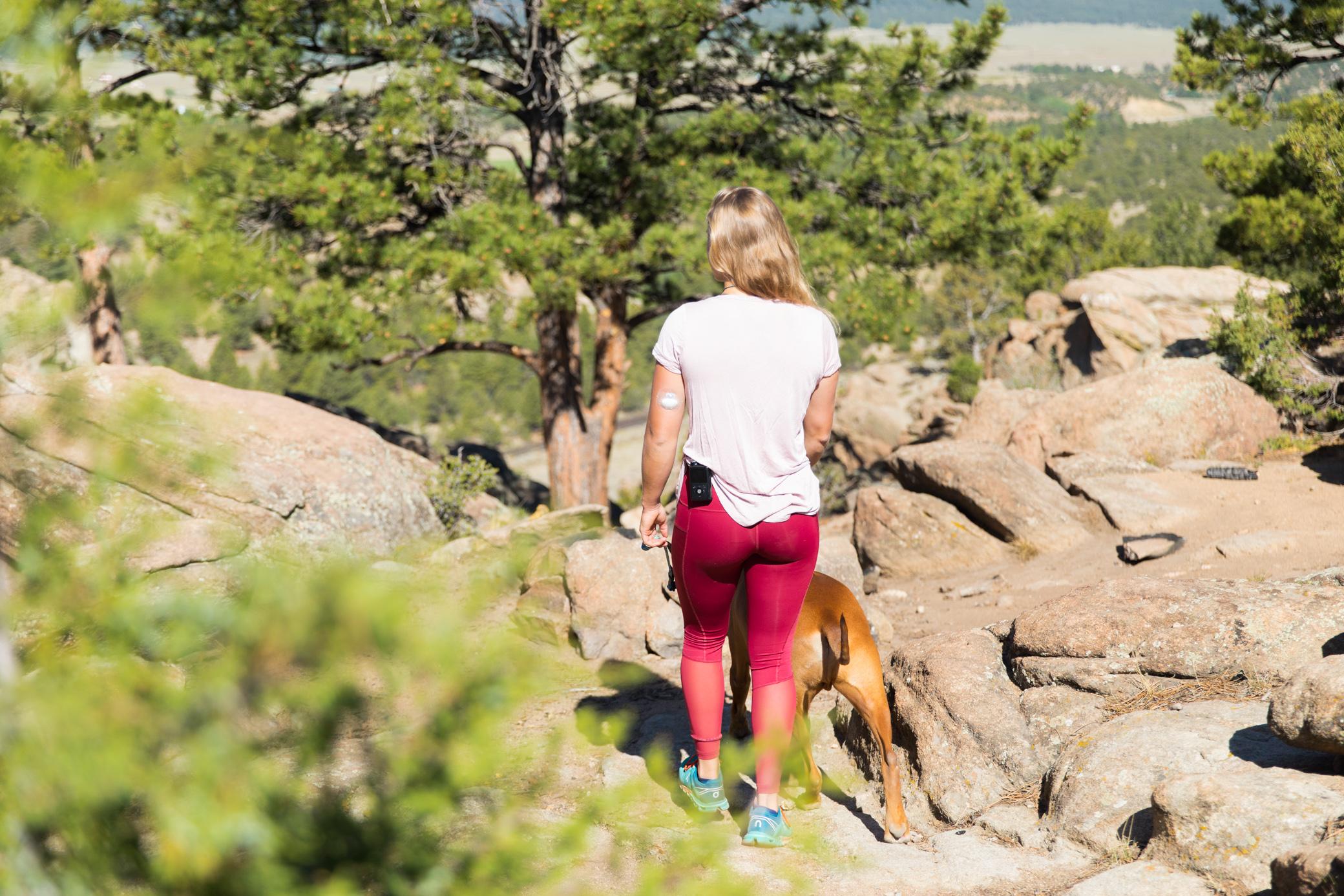 Medtronic-CO-Hiking-069.jpg