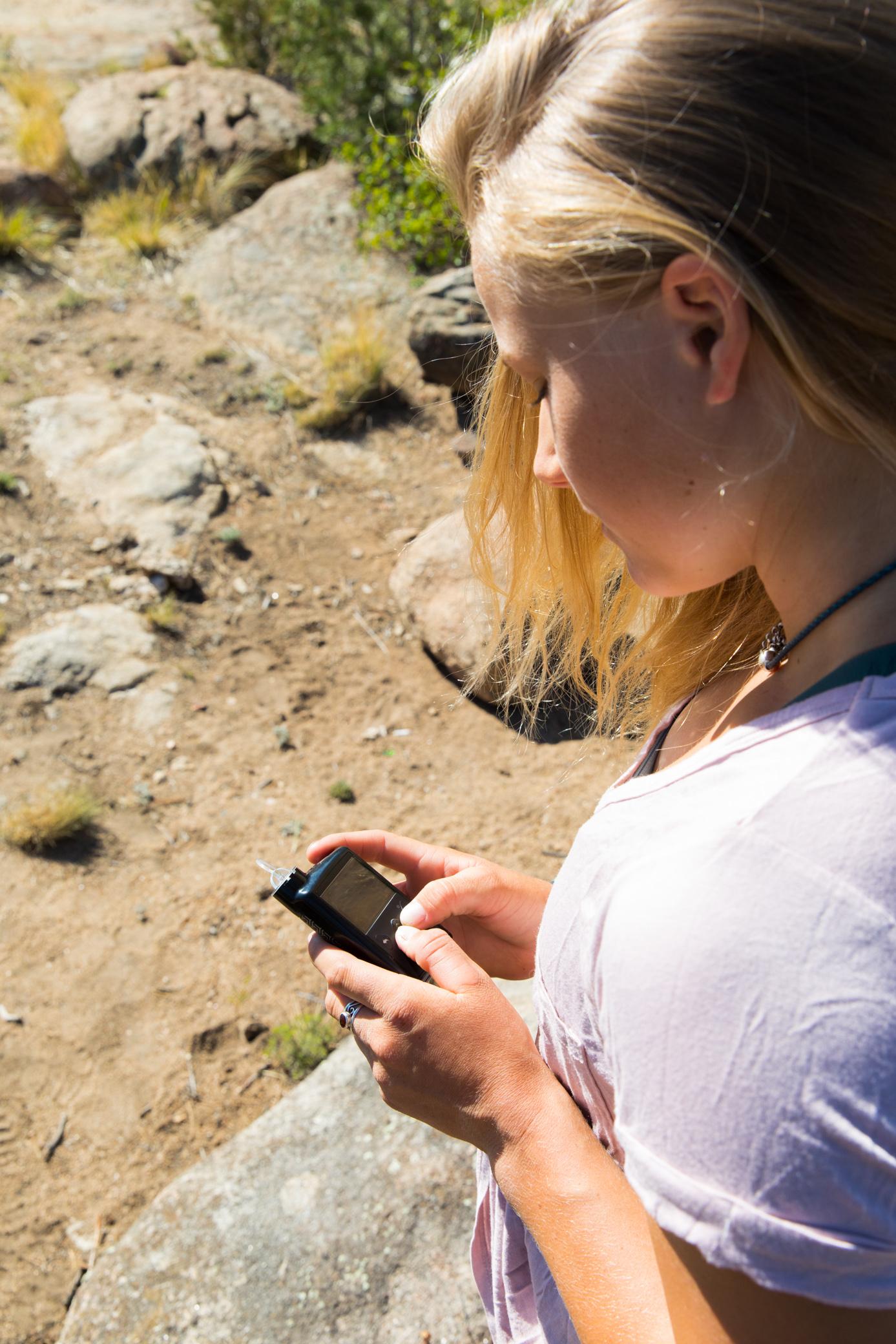 Medtronic-CO-Hiking-086.jpg