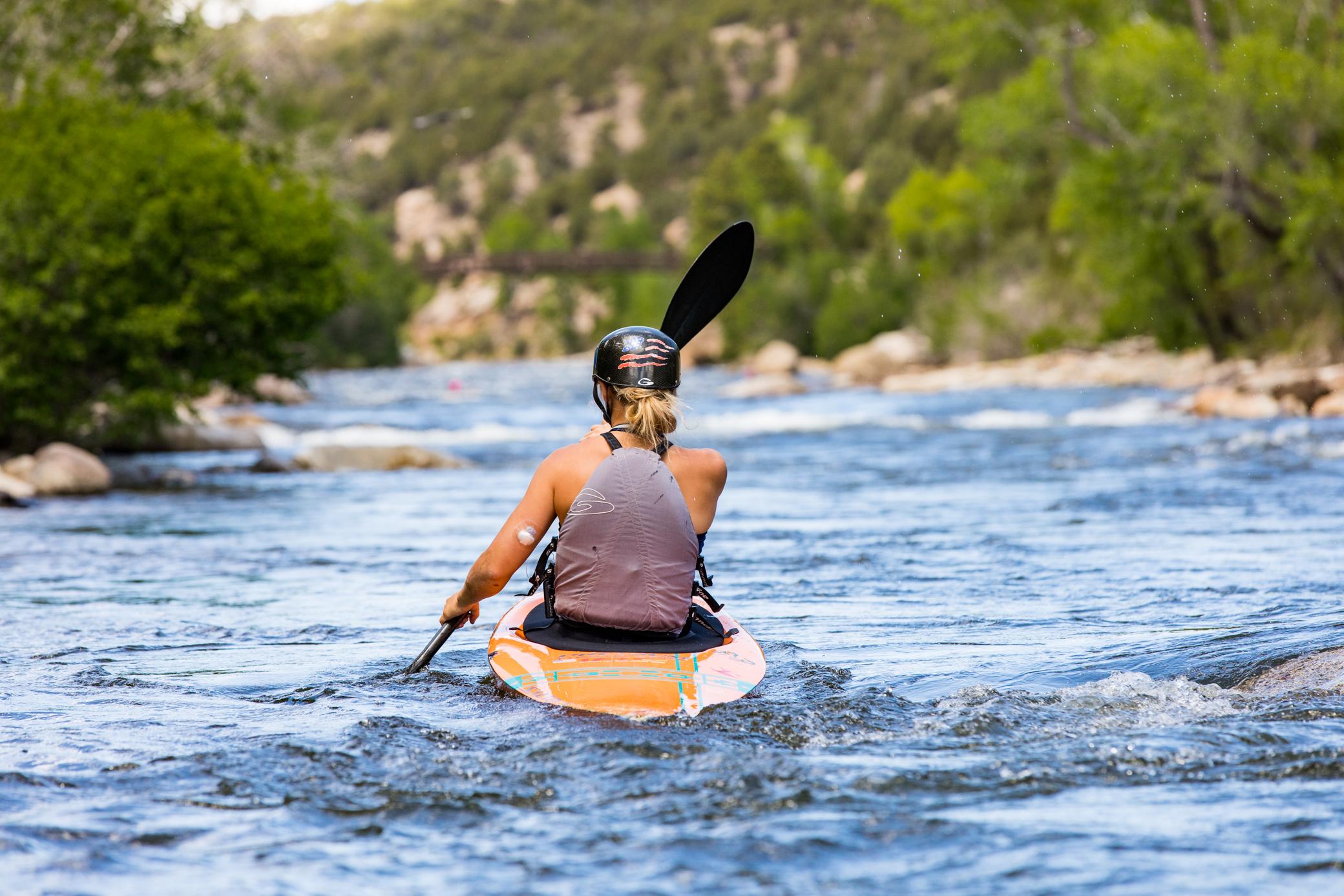 Medtronic-CO-Kayaking-050.jpg