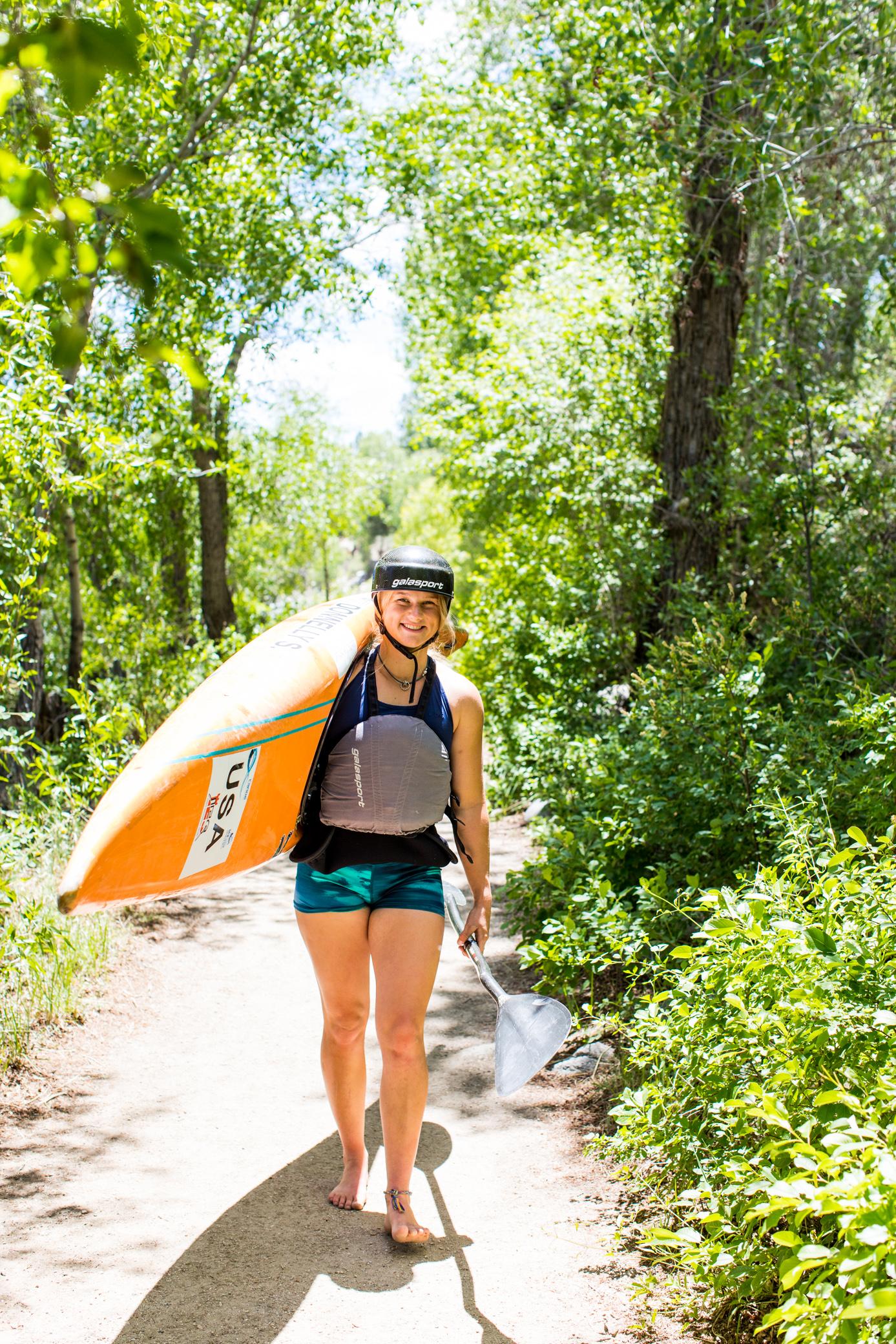 Medtronic-CO-Kayaking-028.jpg