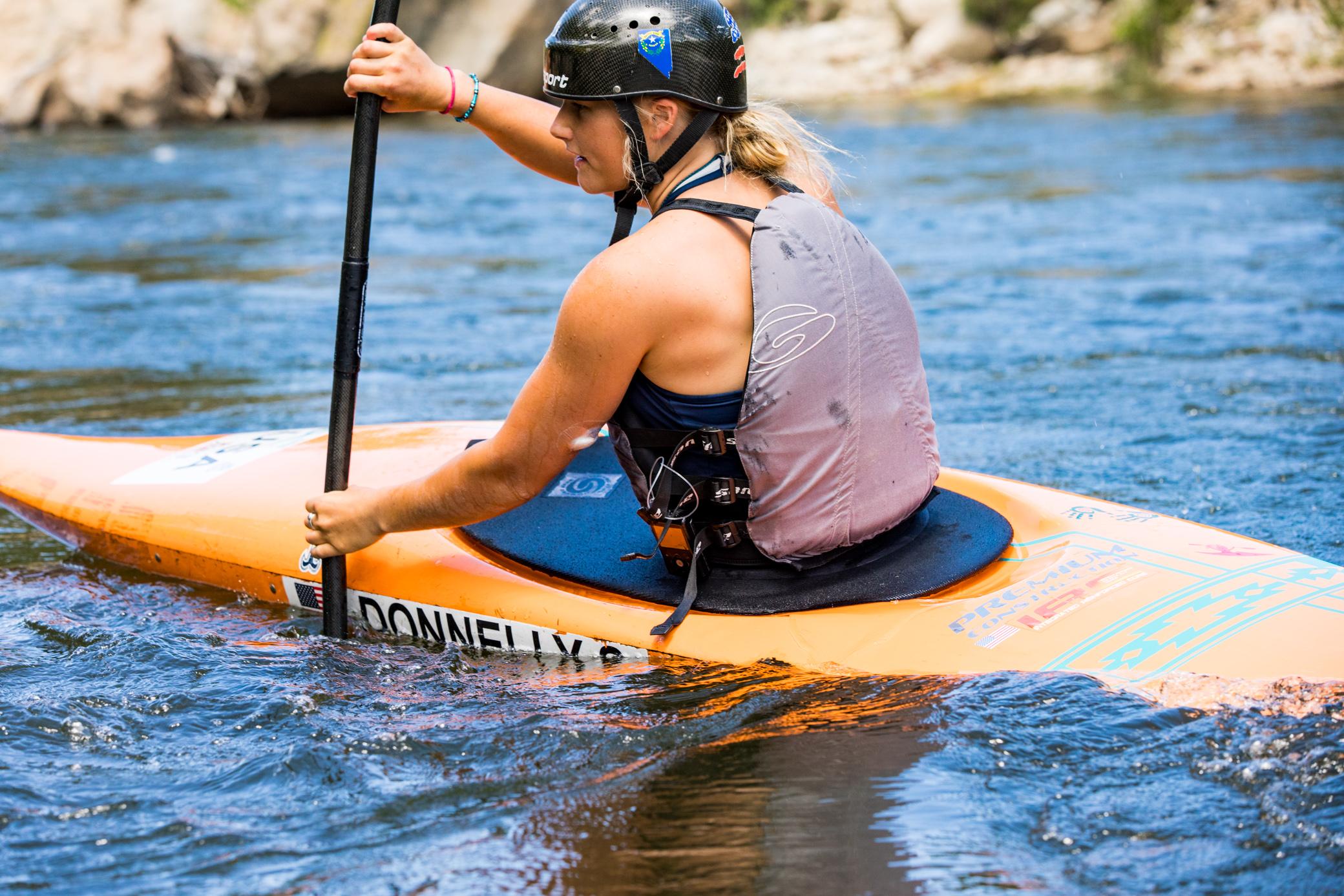 Medtronic-CO-Kayaking-059.jpg