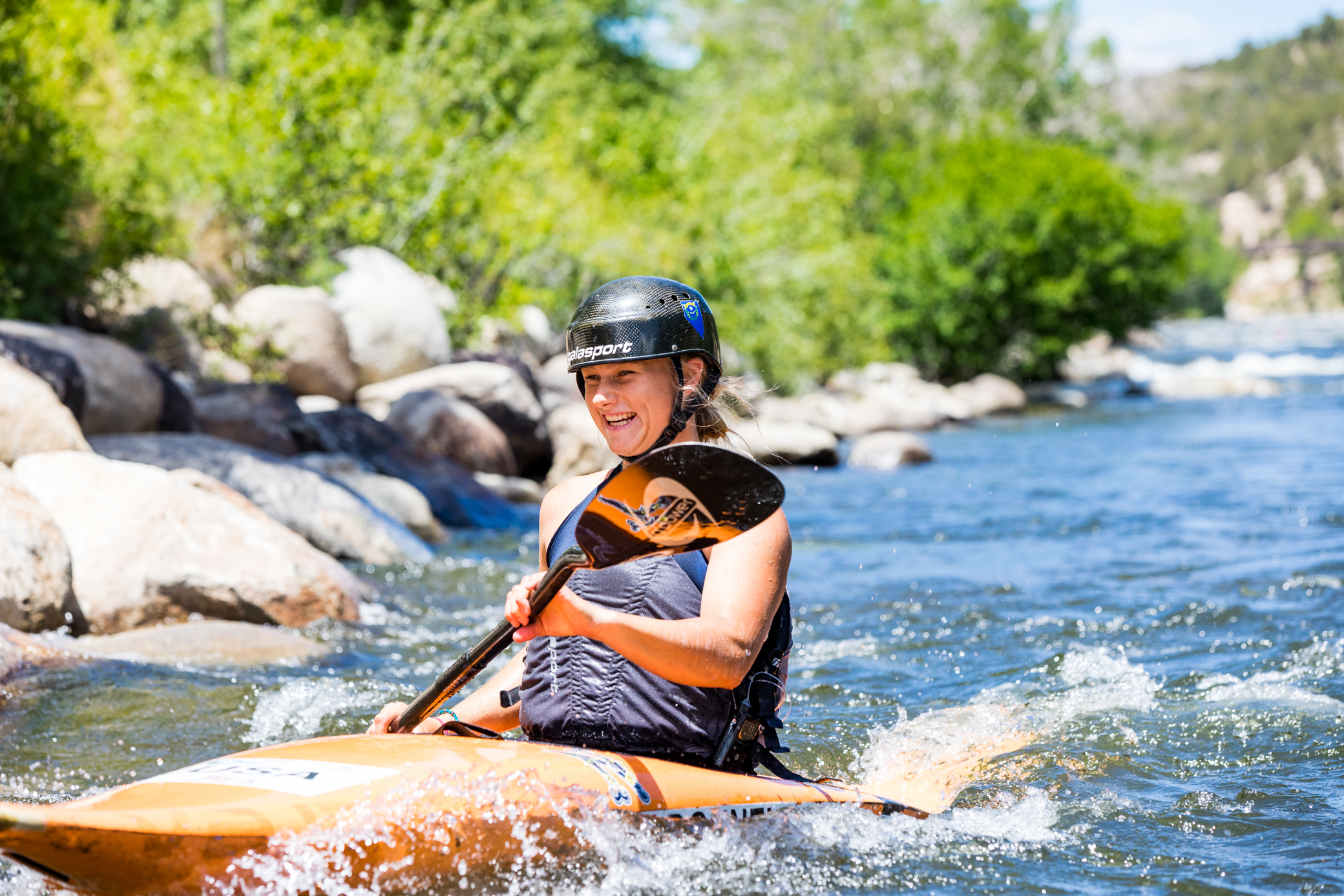 Medtronic-CO-Kayaking-076.jpg