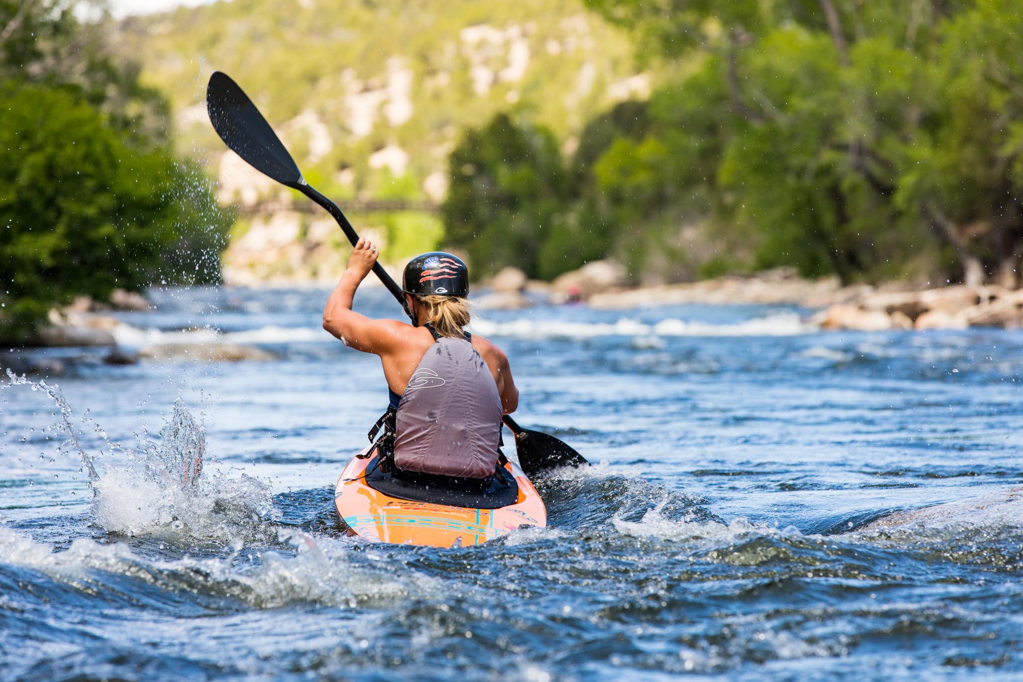 Medtronic-CO-Kayaking-066.jpg