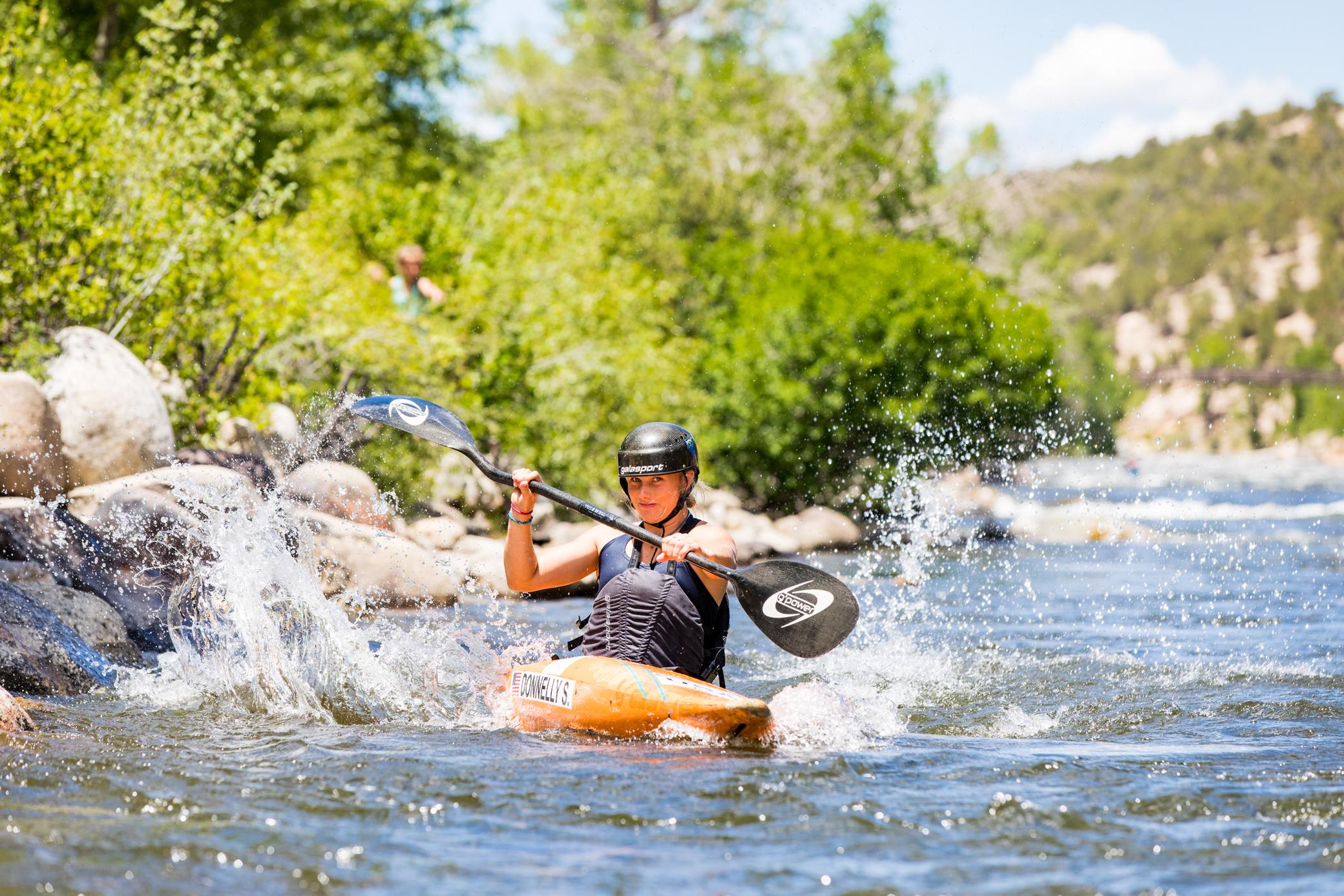 Medtronic-CO-Kayaking-097.jpg