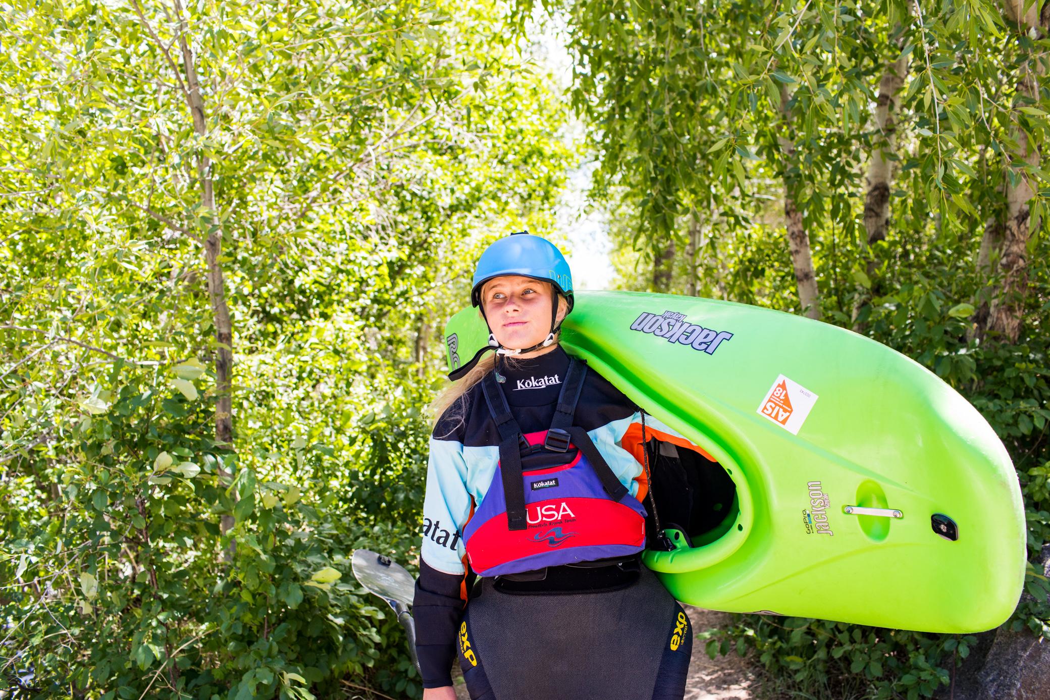 Medtronic-CO-Kayaking-134.jpg