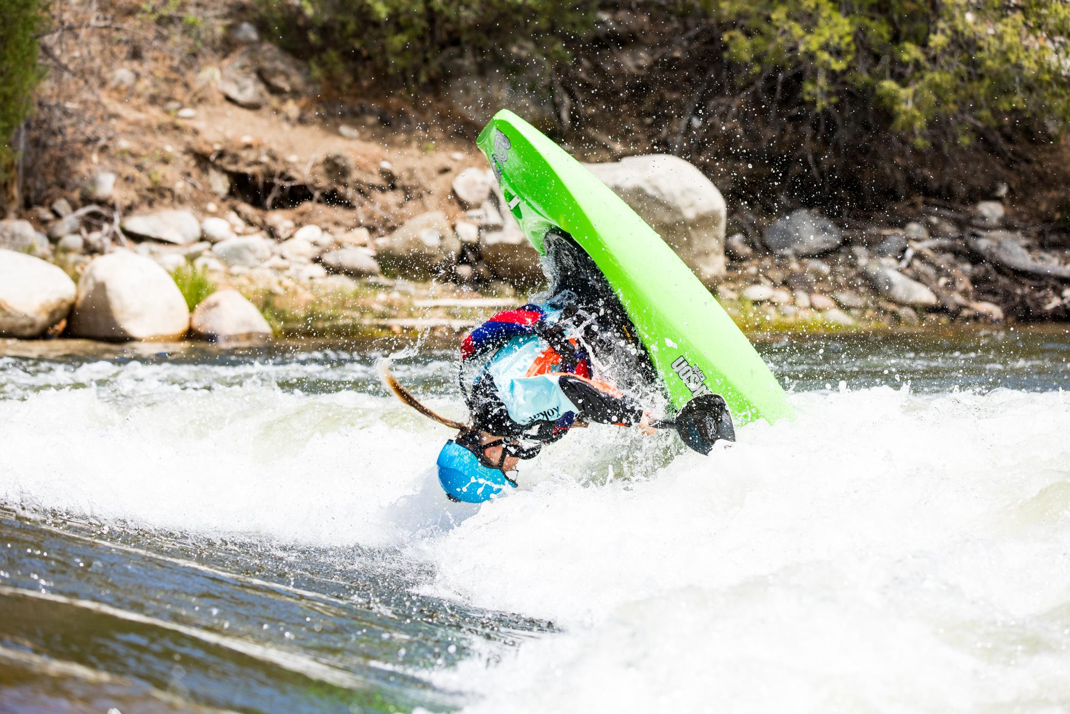 Medtronic-CO-Kayaking-151.jpg