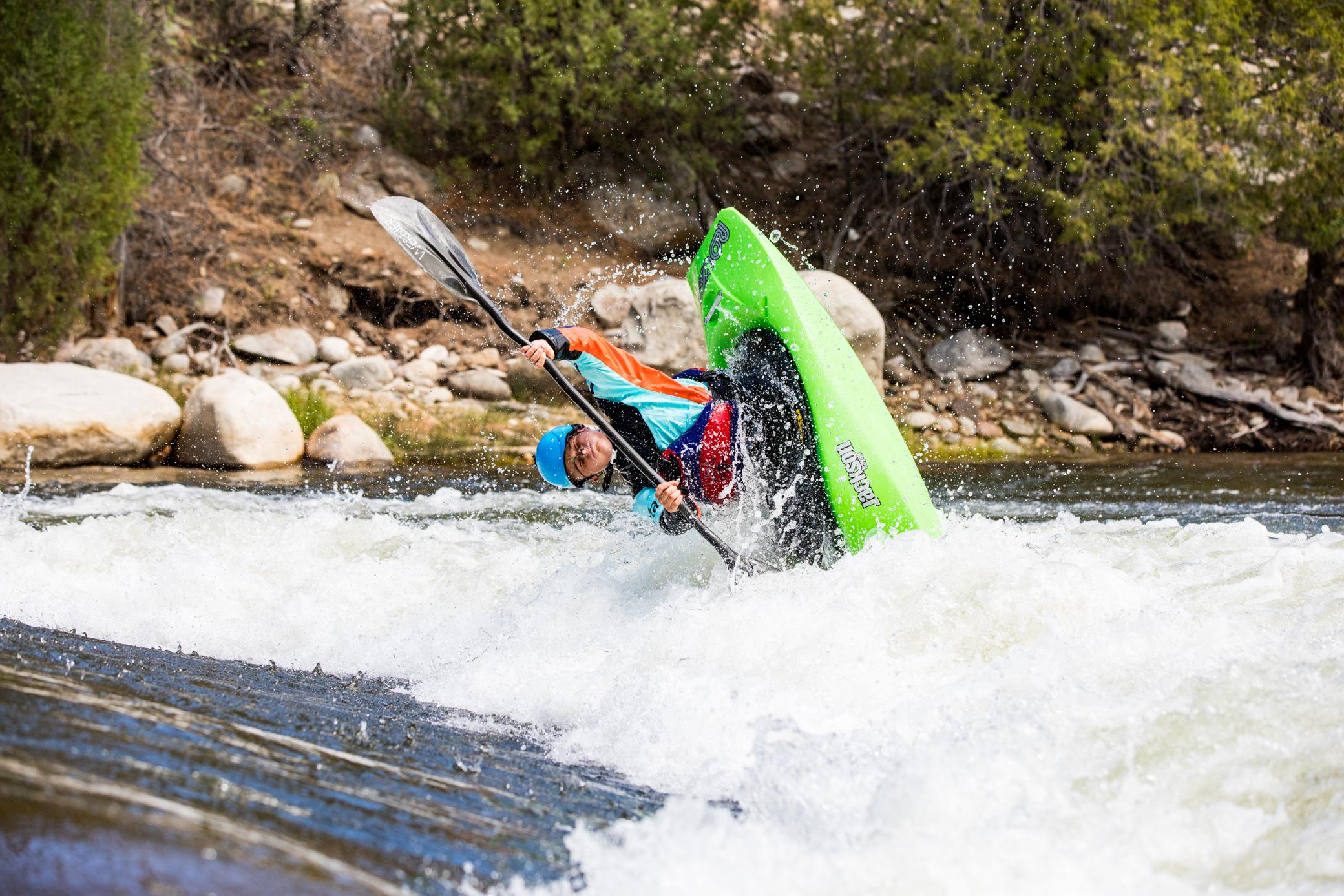 Medtronic-CO-Kayaking-177.jpg