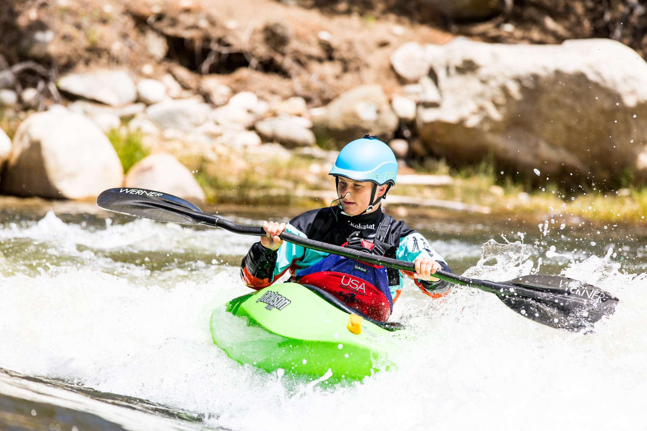 Medtronic-CO-Kayaking-180.jpg