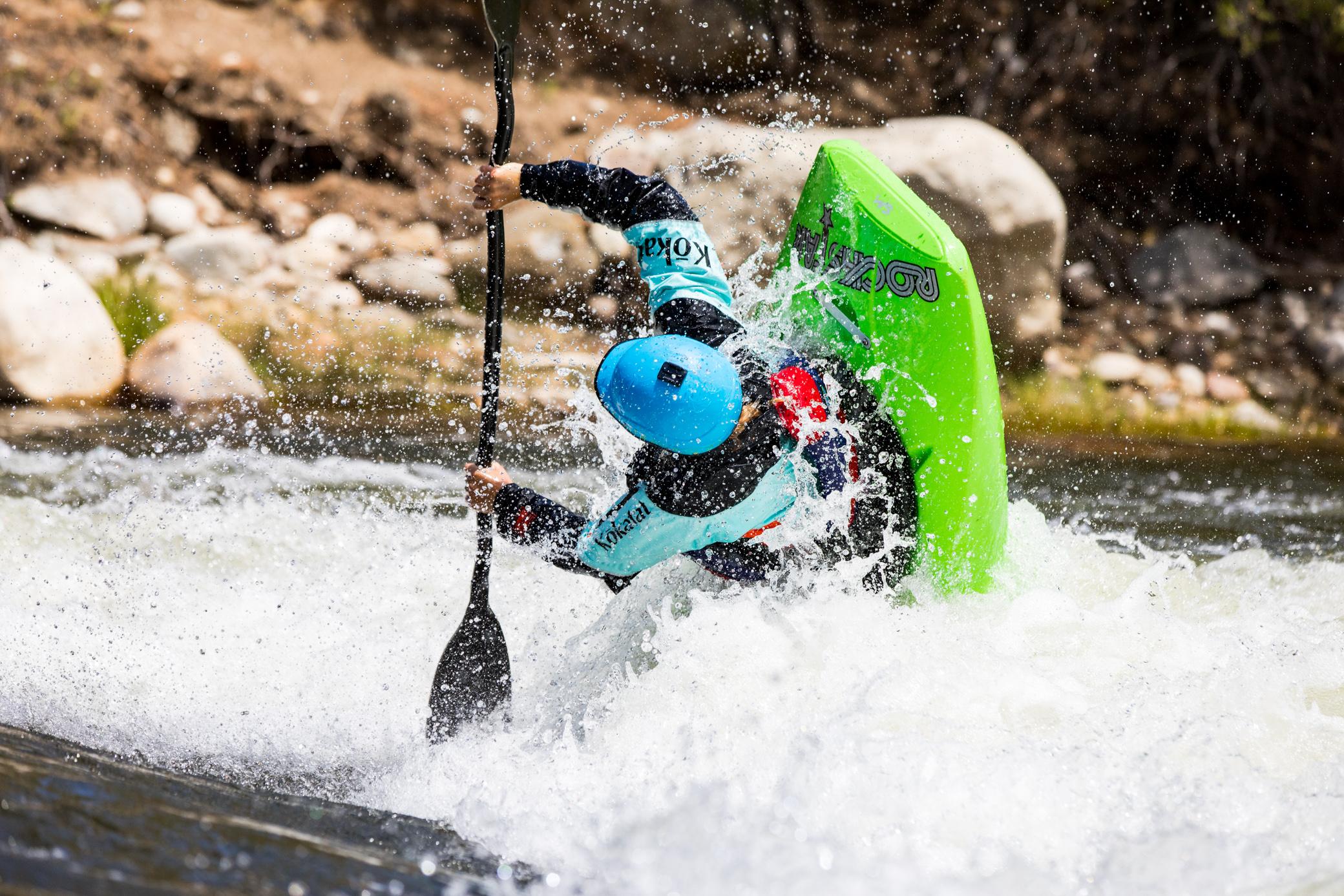 Medtronic-CO-Kayaking-184.jpg