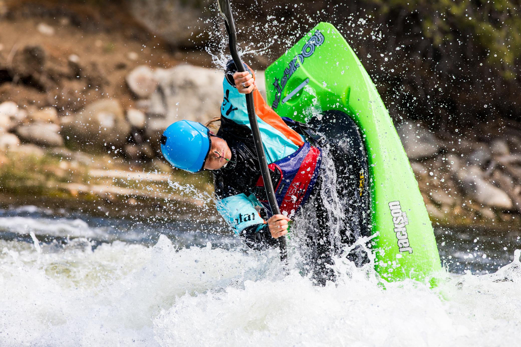Medtronic-CO-Kayaking-201.jpg