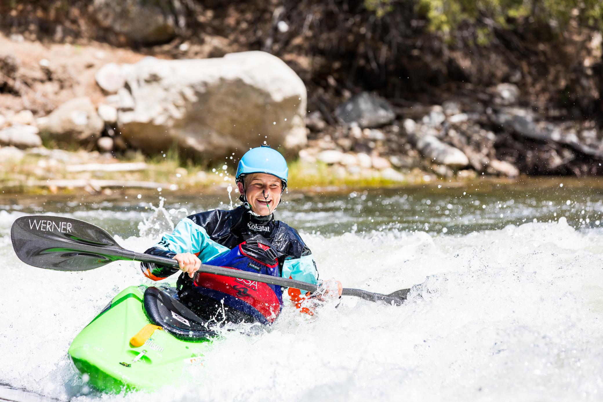 Medtronic-CO-Kayaking-231.jpg