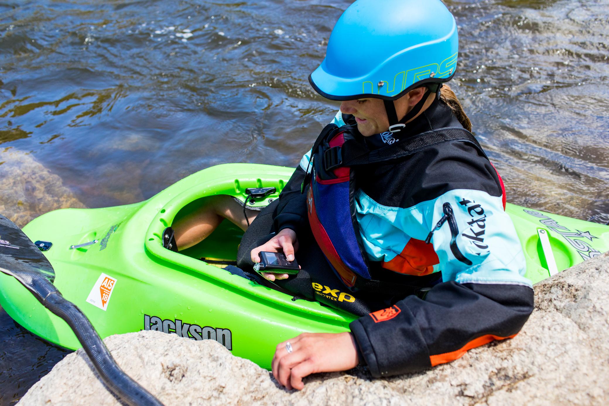 Medtronic-CO-Kayaking-239.jpg