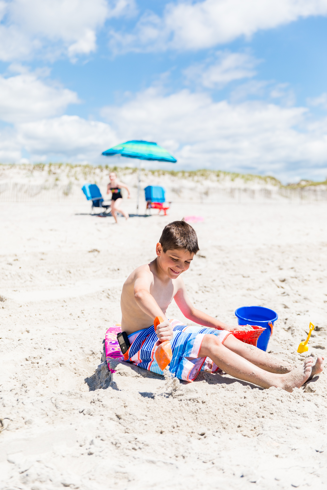 Medtronic-NY-Beach-036.jpg