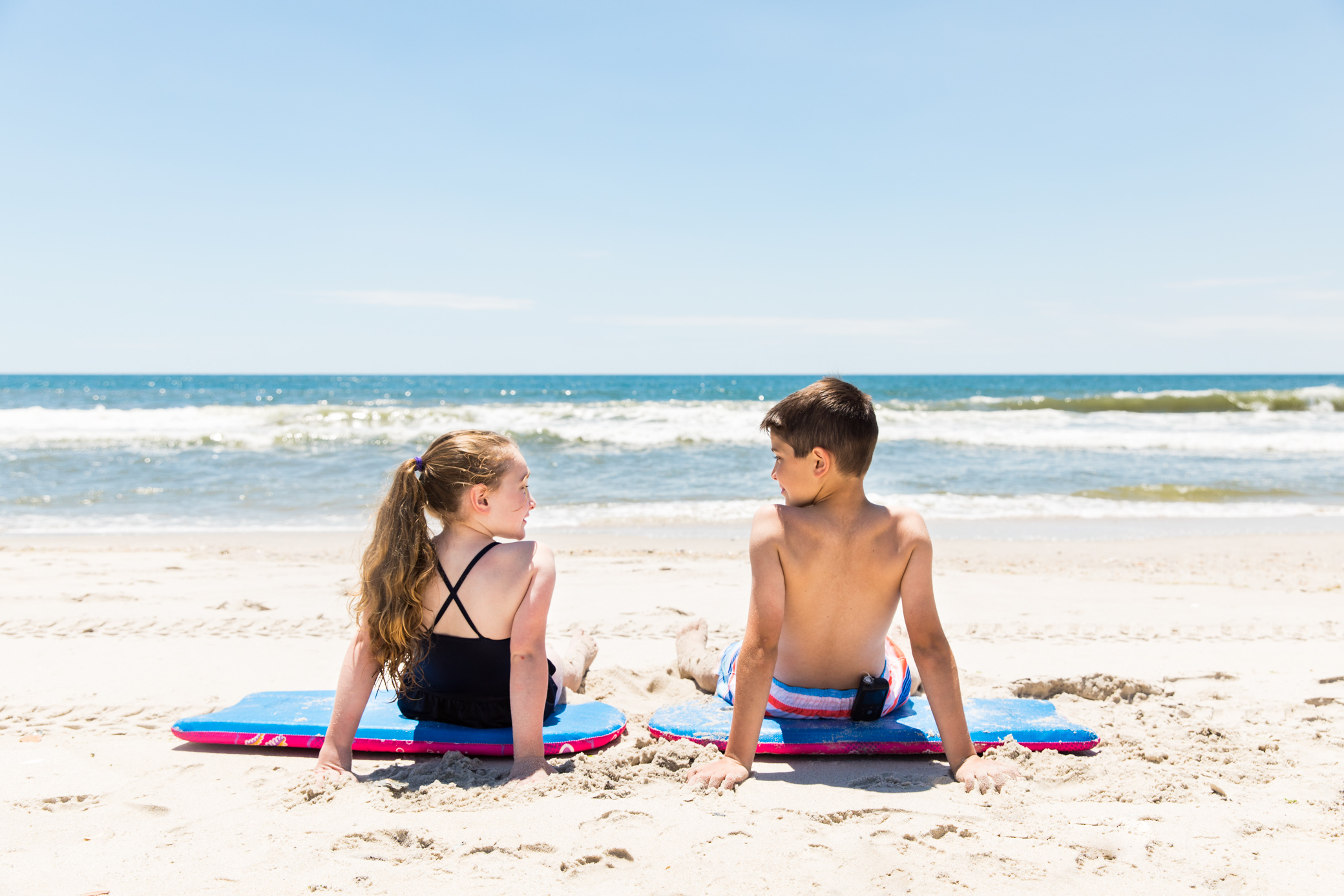 Medtronic-NY-Beach-152.jpg