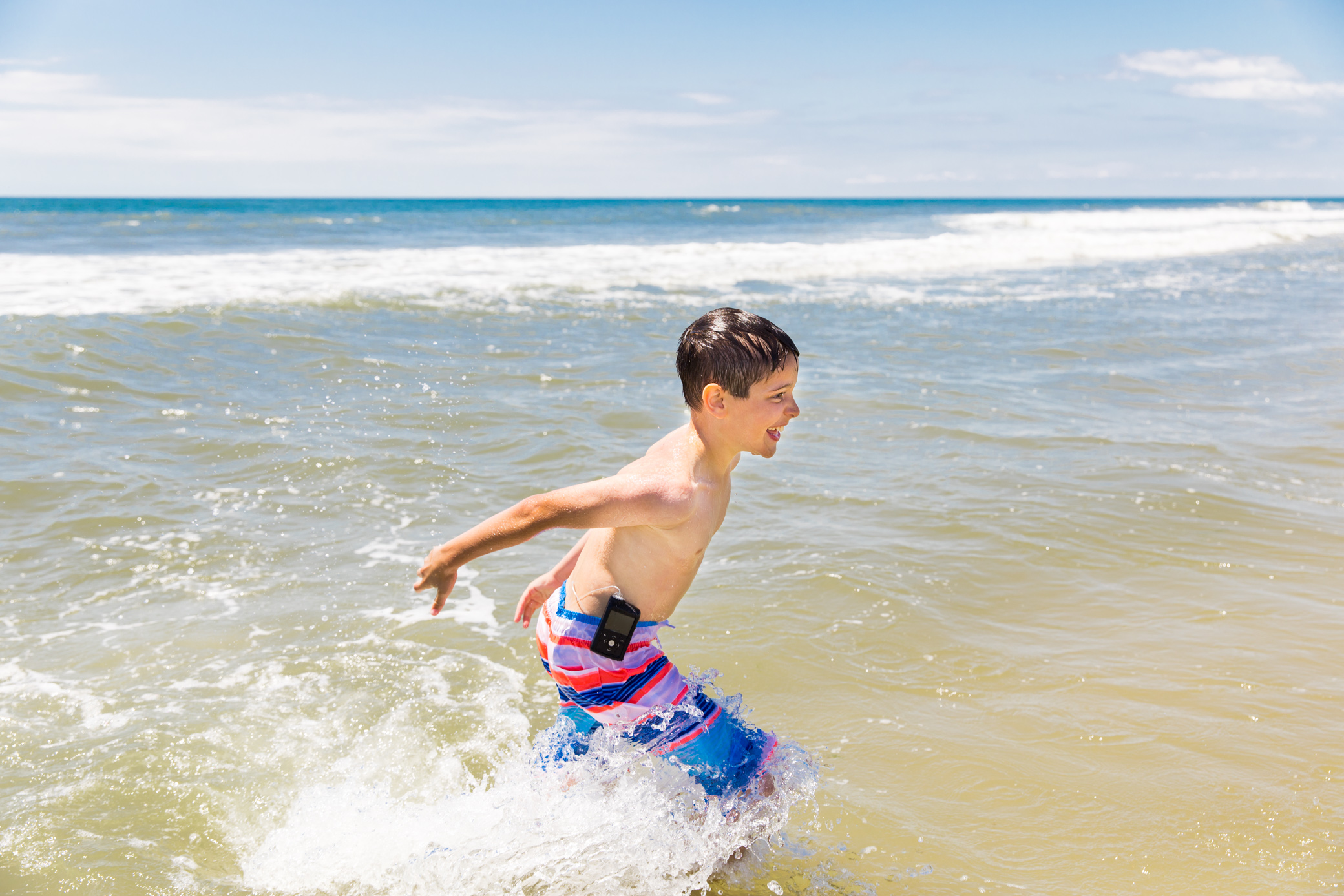Medtronic-NY-Beach-186.jpg