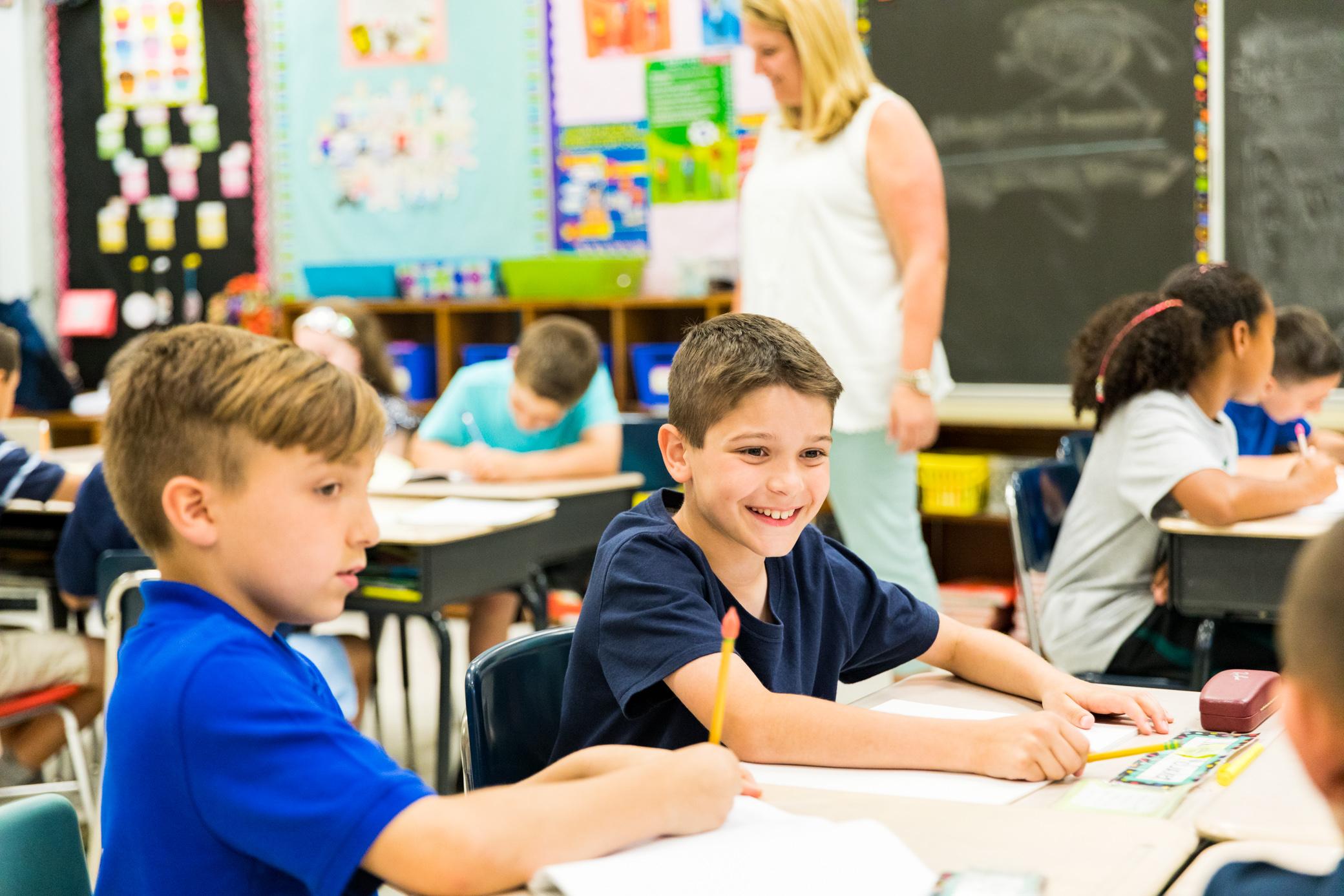 Medtronic-NY-School-010.jpg