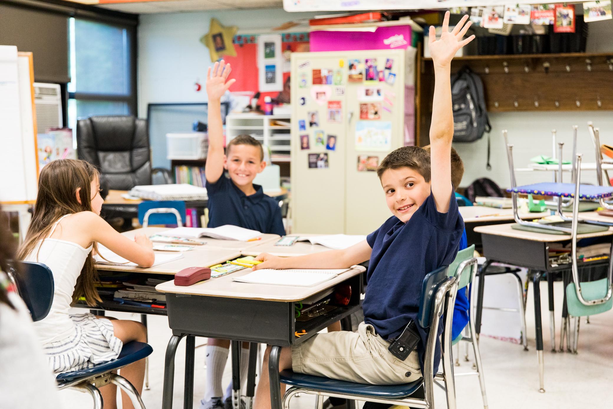Medtronic-NY-School-040.jpg