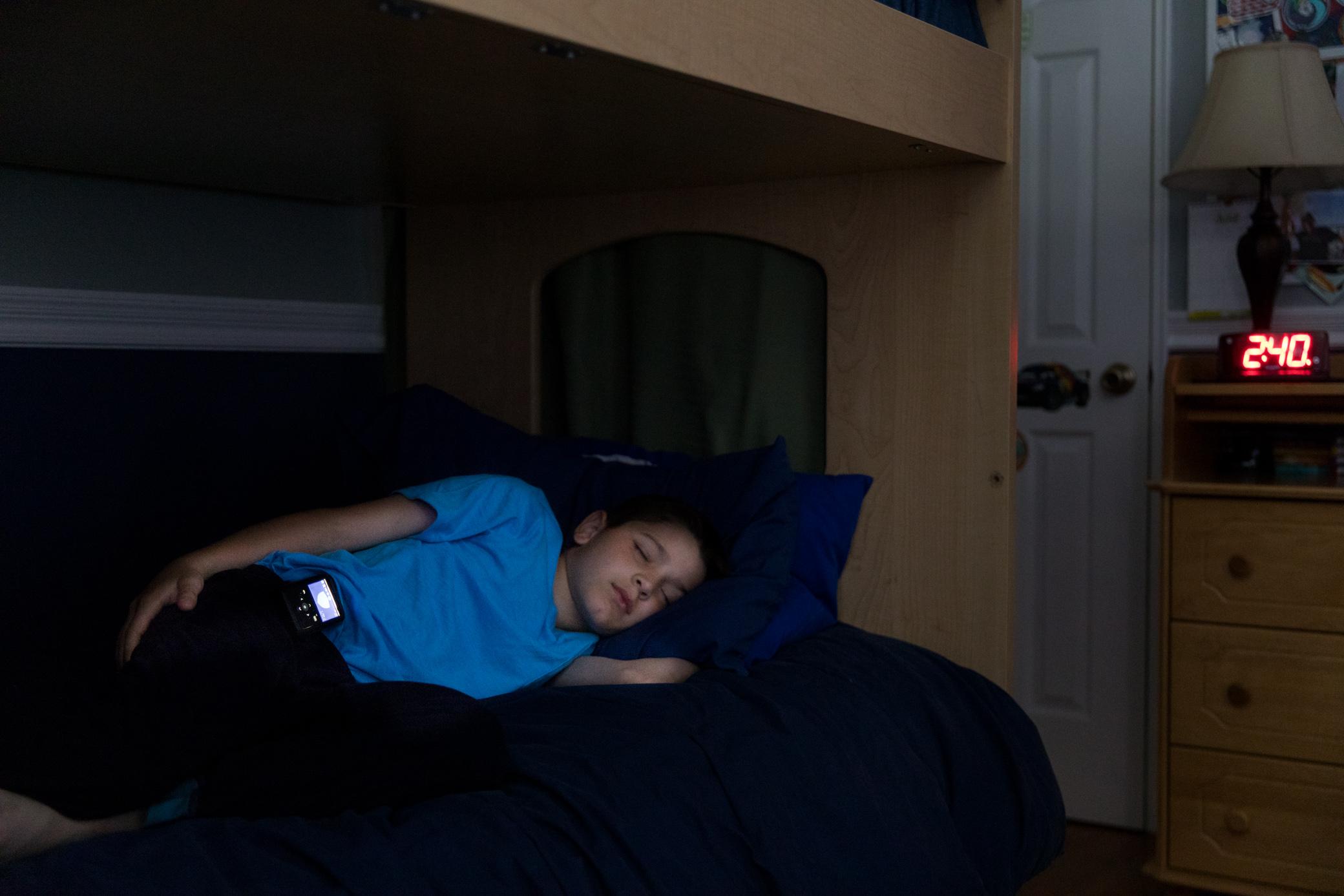 Medtronic-NY-Sleep-075.jpg
