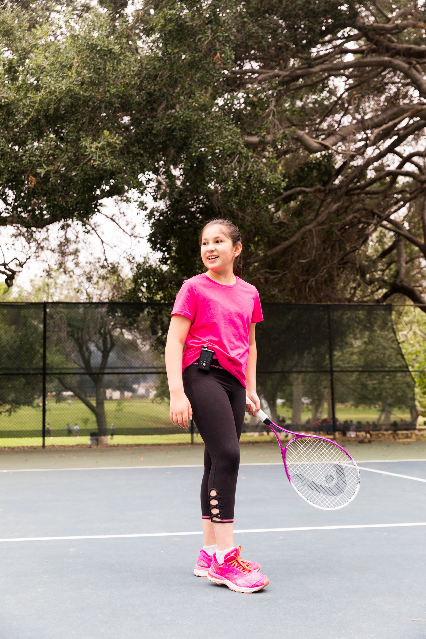Medtronic-LA-Tennis-007.jpg