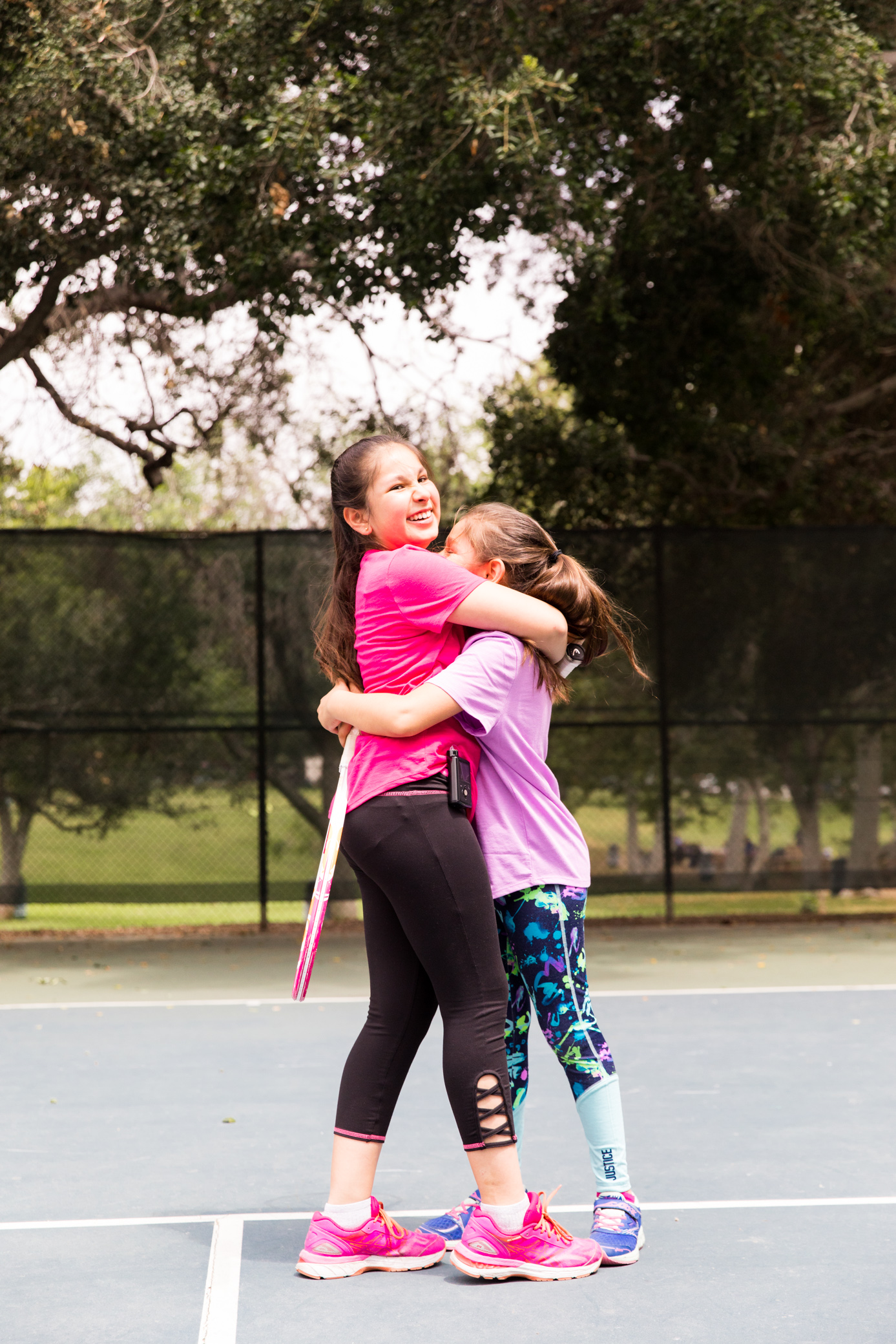 Medtronic-LA-Tennis-137.jpg